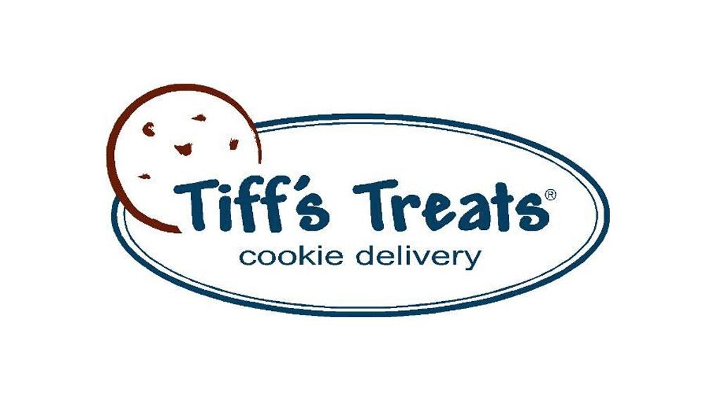 tiffs-treats-logo.jpg