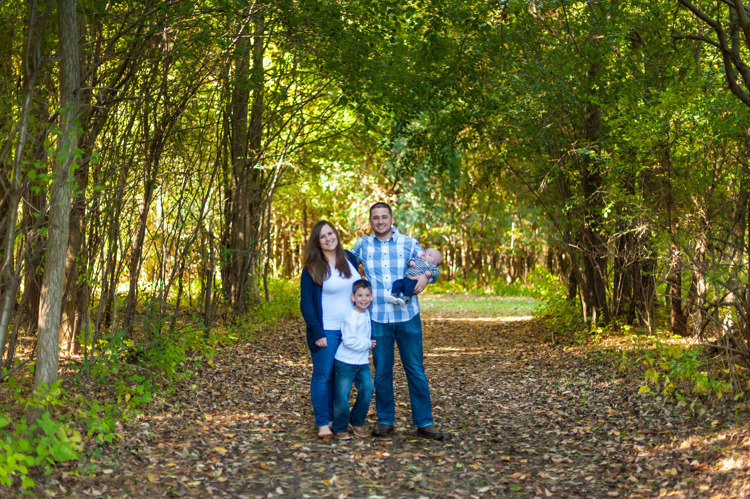 Court and Jeff engagement-172-17.jpg