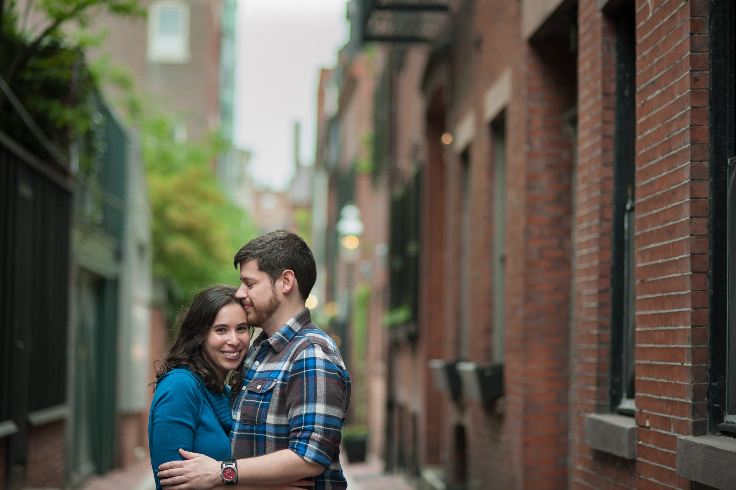 Lisa and Jamie ENGAGEMENT-134.JPG