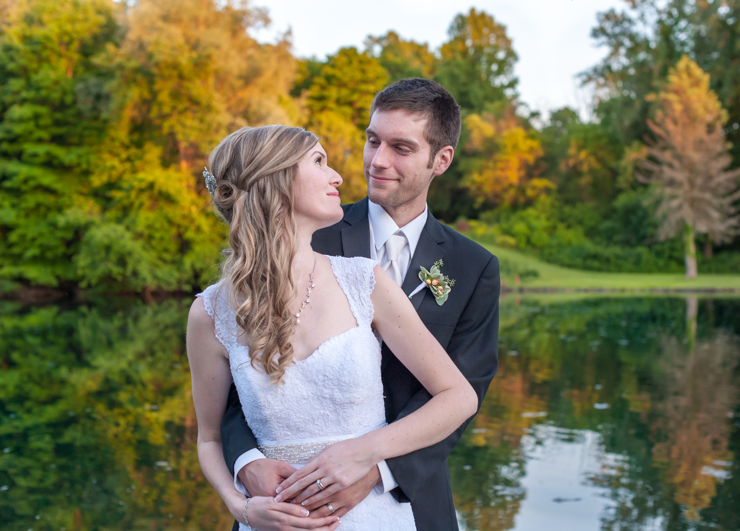 Corynn and Kevin-907.JPG