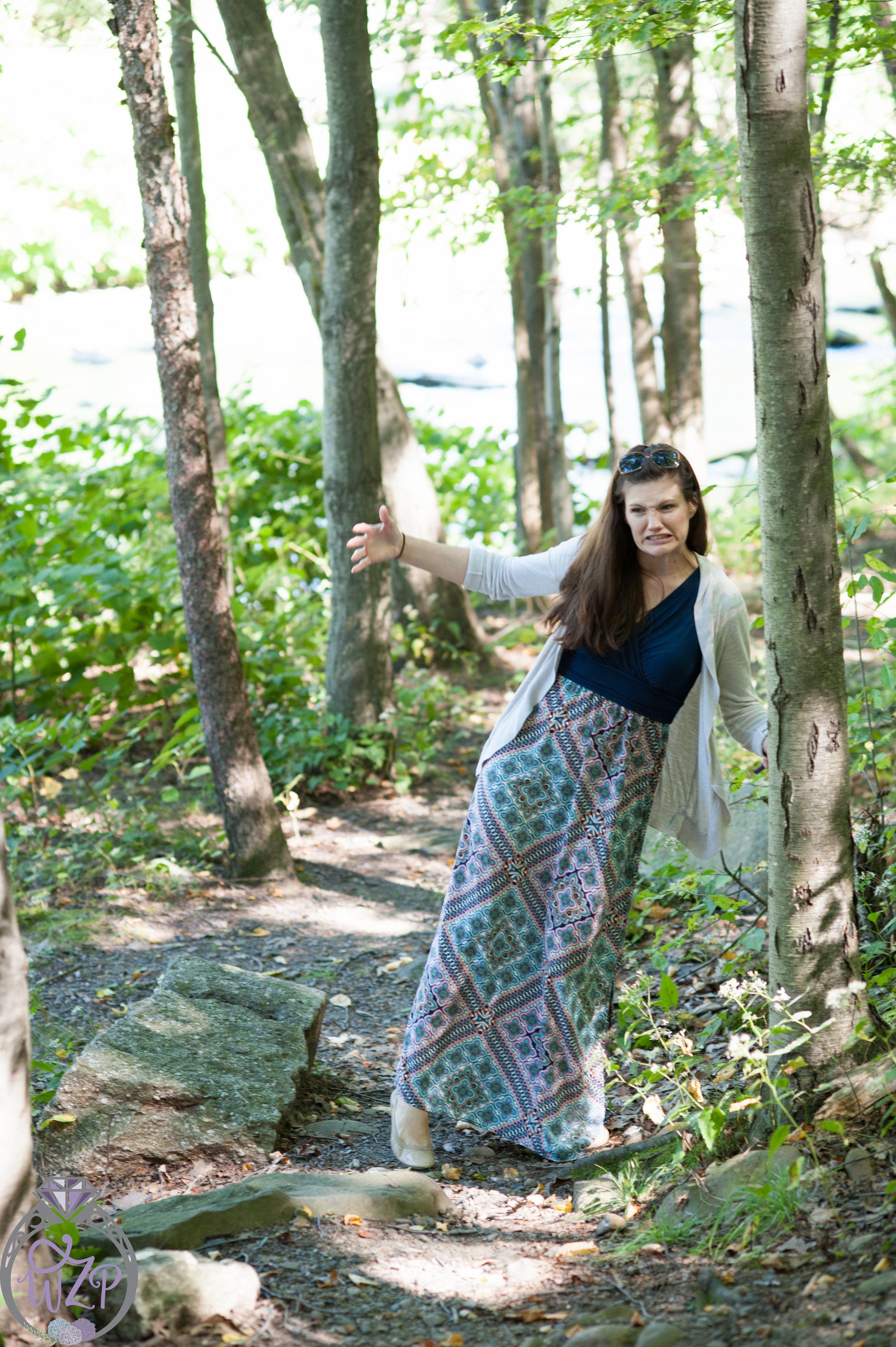 MelissaPatrick - Staceys-15-3.jpg