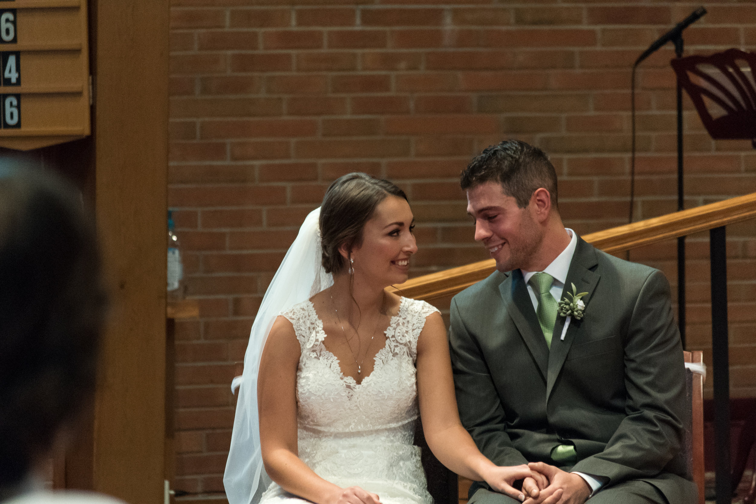 Christine and Zach WEDDING-148.jpg