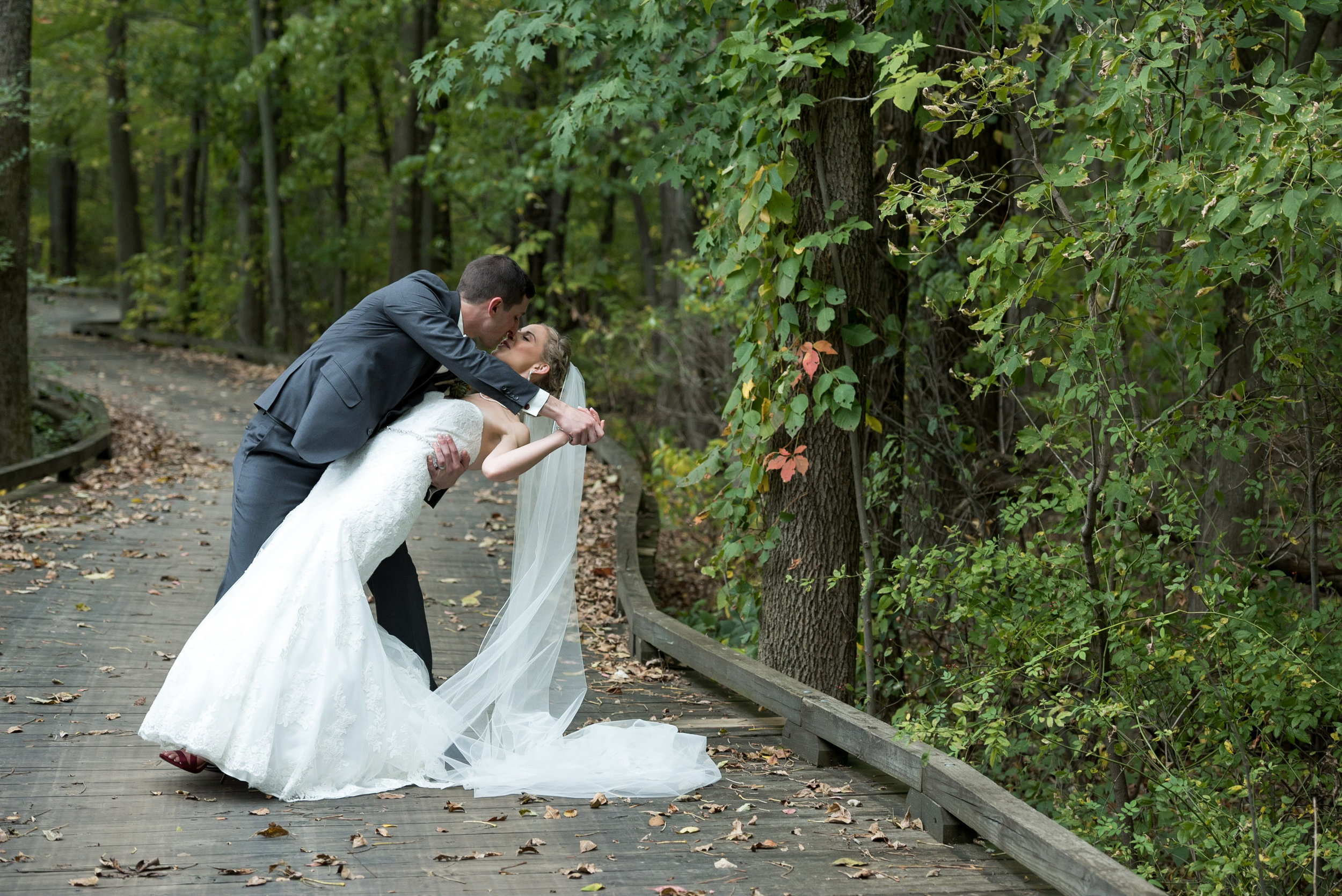 MelissaCullenWEDDING-706.jpg