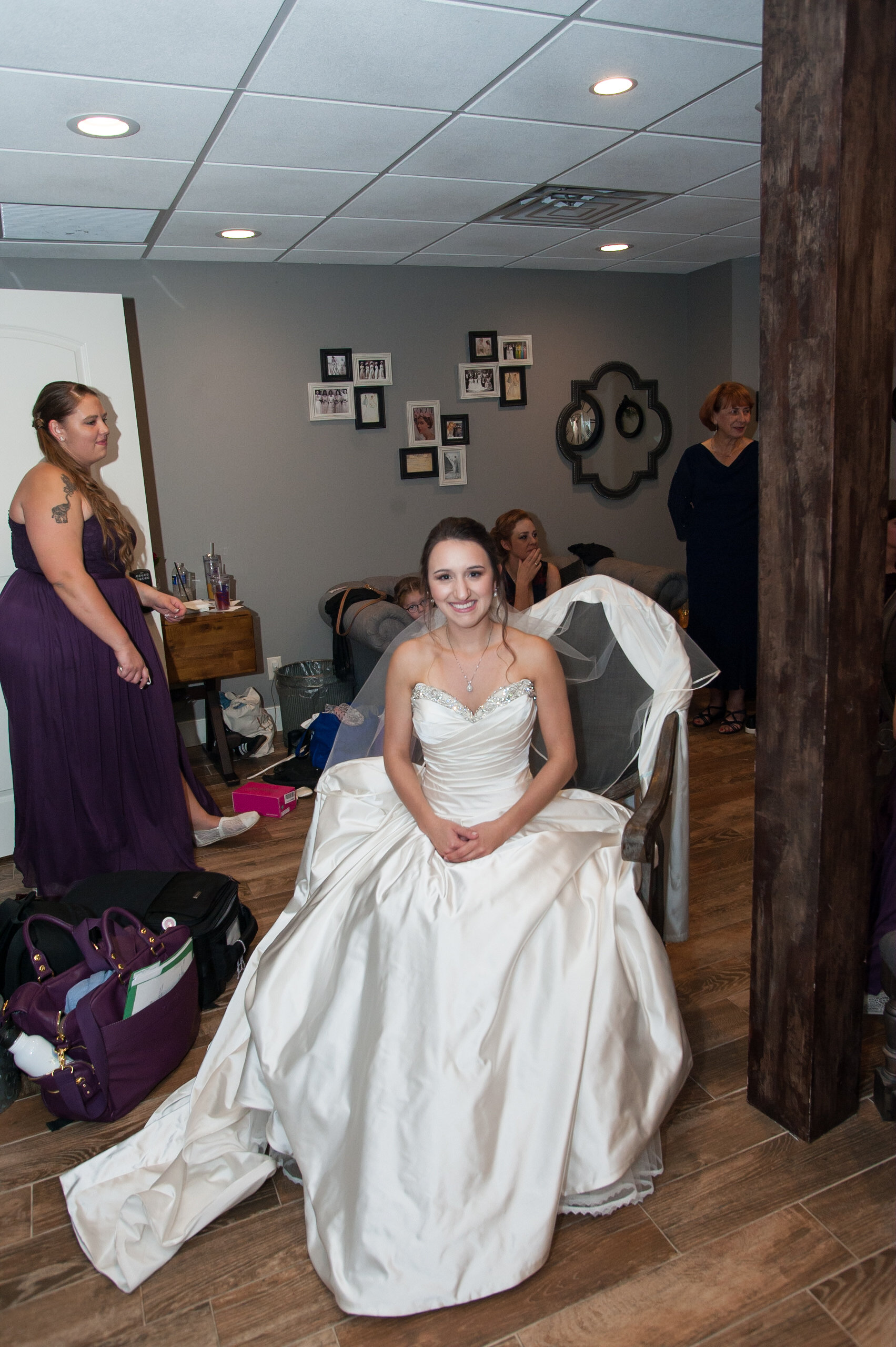 CourtneyMattWedding-625.jpg