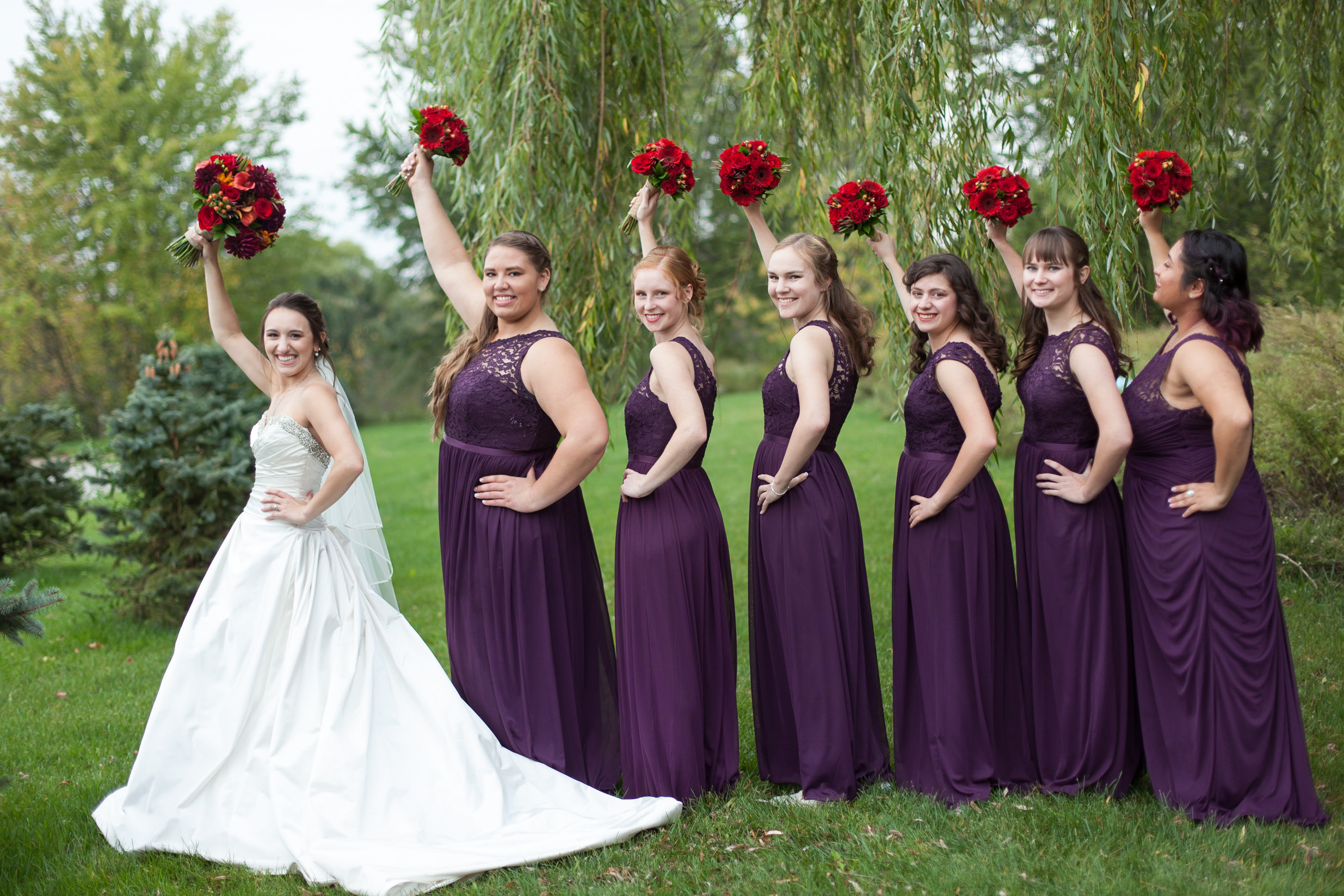 CourtneyMattWedding-1114.jpg