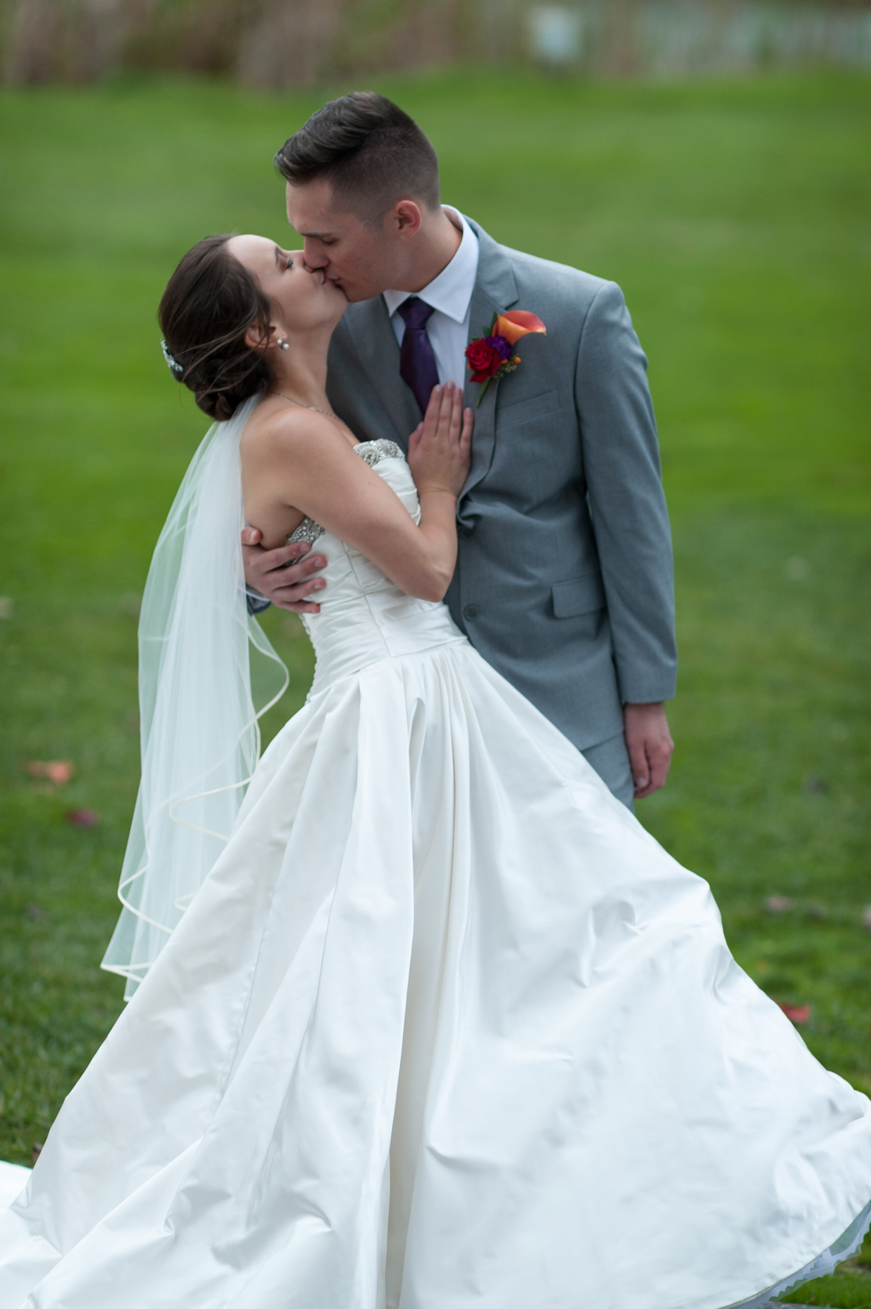 CourtneyMattWedding-266.jpg