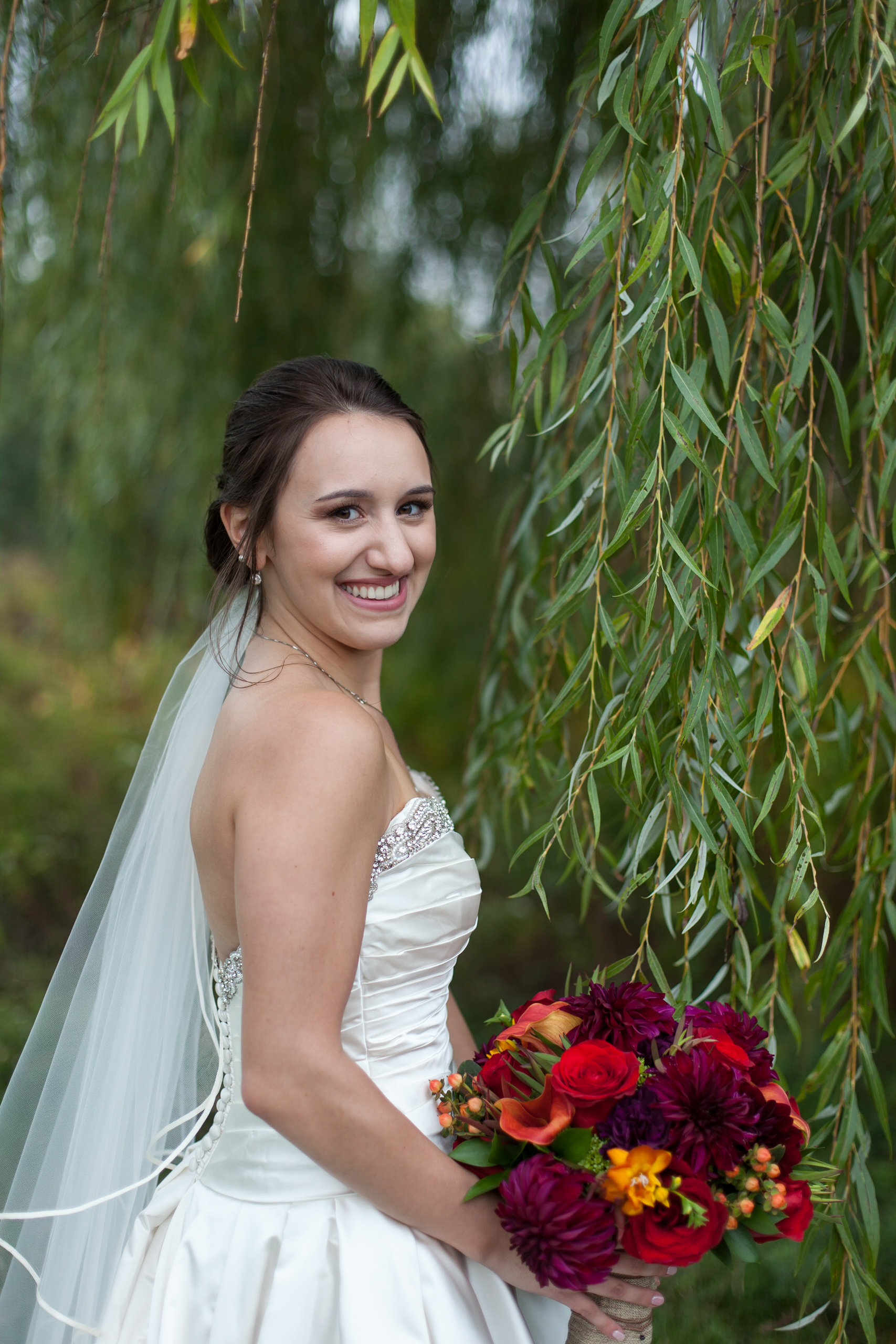 CourtneyMattWedding-1122.jpg