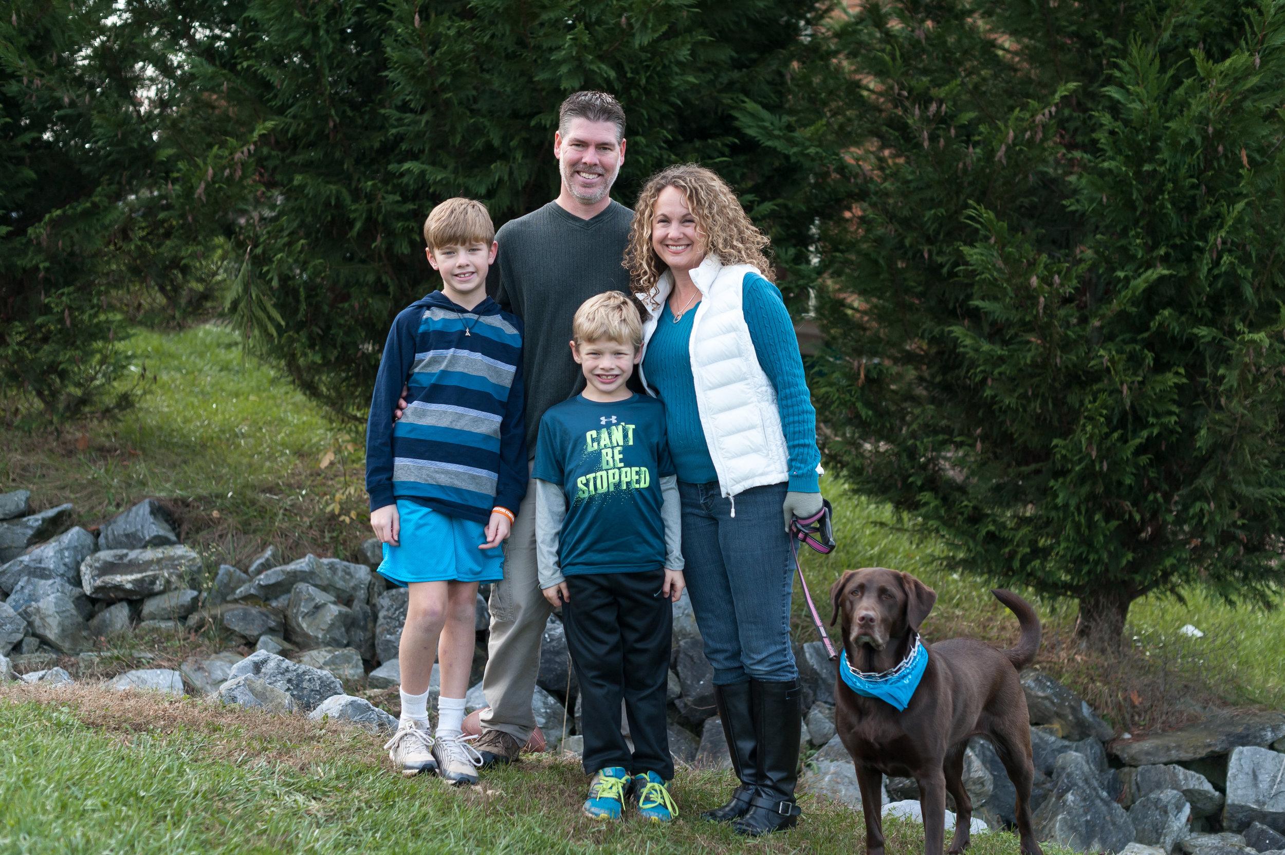 Dunker Family-504.jpg