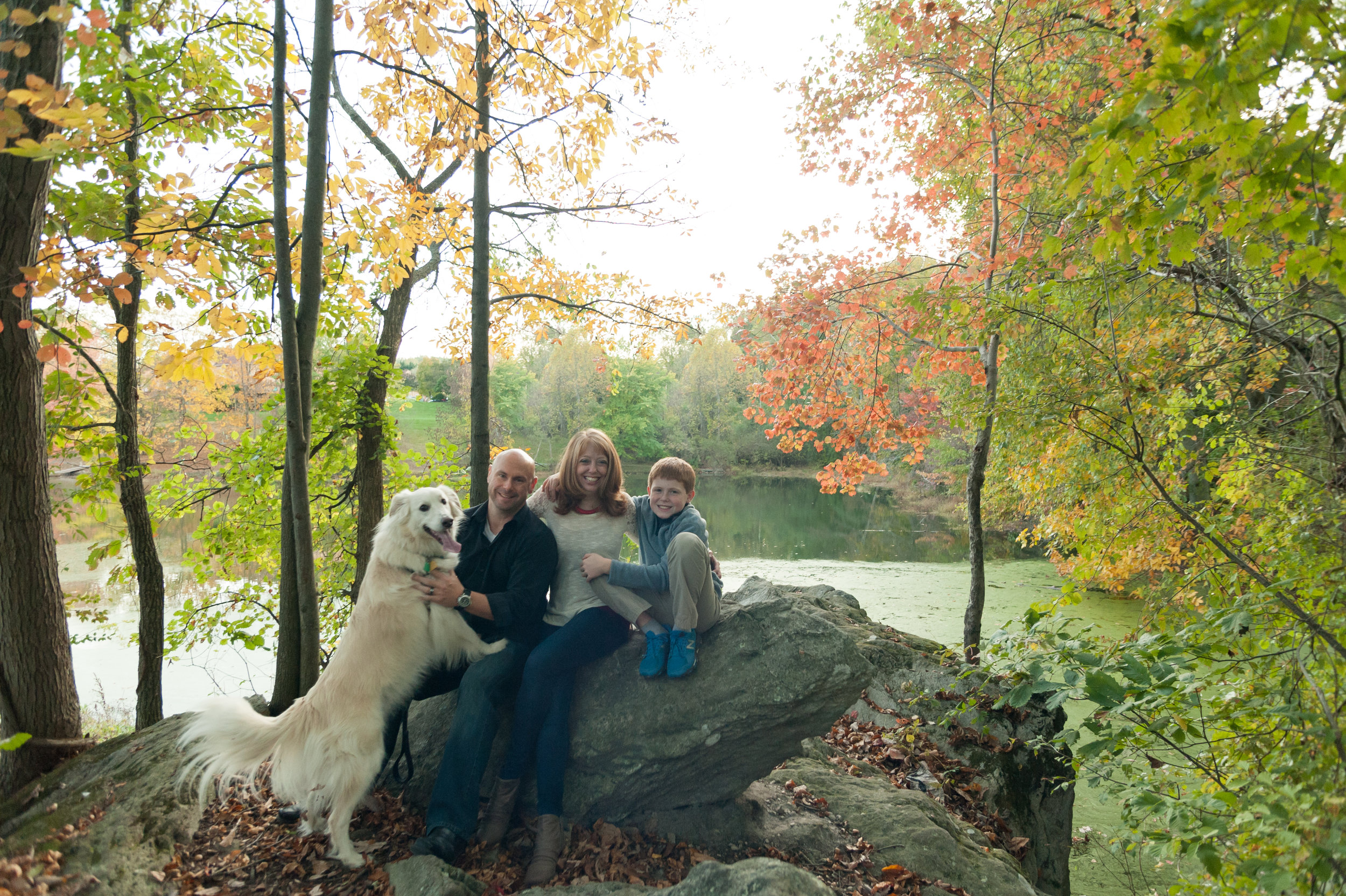 Family Sessions OCTOBER 2017-1397.jpg