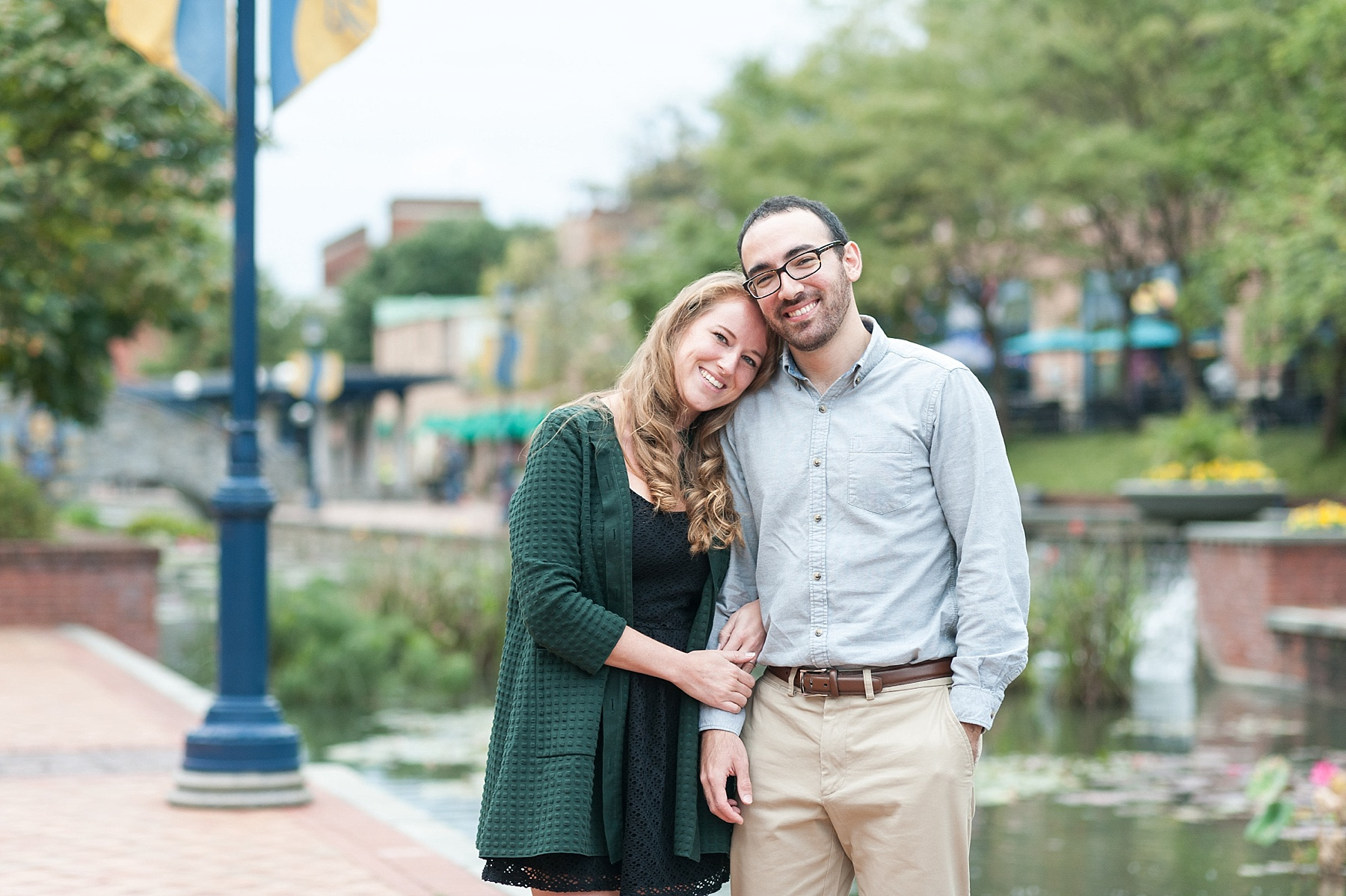 Wendy Zook Photography | Frederick MD engagement session | Frederick MD wedding photographer | Frederick wedding photographer, Maryland wedding photographer, engagement session, Frederick engagement session, engagement session in Frederick