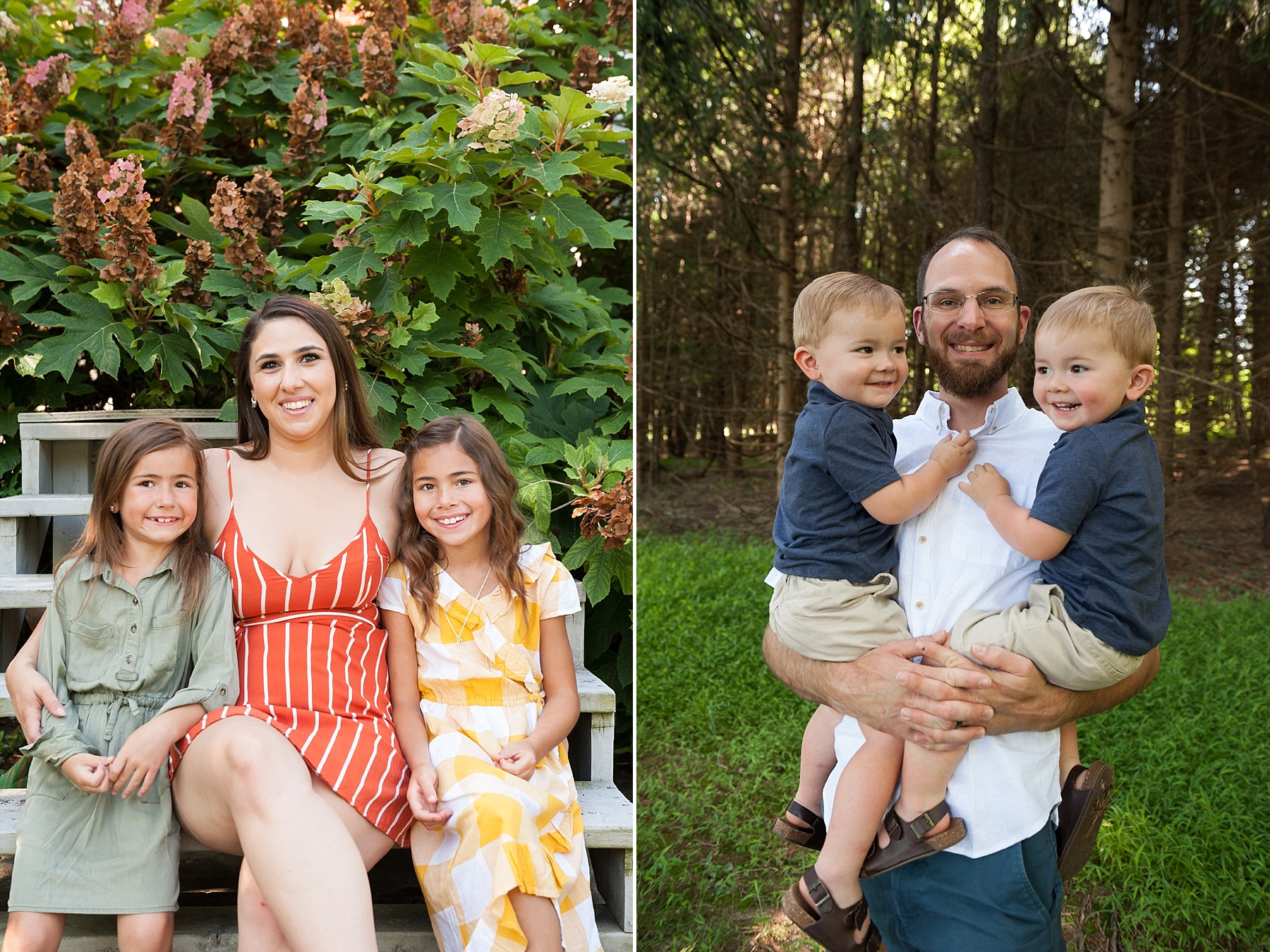 Wendy Zook Photography | Frederick MD Family photographer, Maryland family photographer, Frederick family photographer, family photography, family portraits, family session, MD family photos, Maryland family session, Lake Linganore family portraits