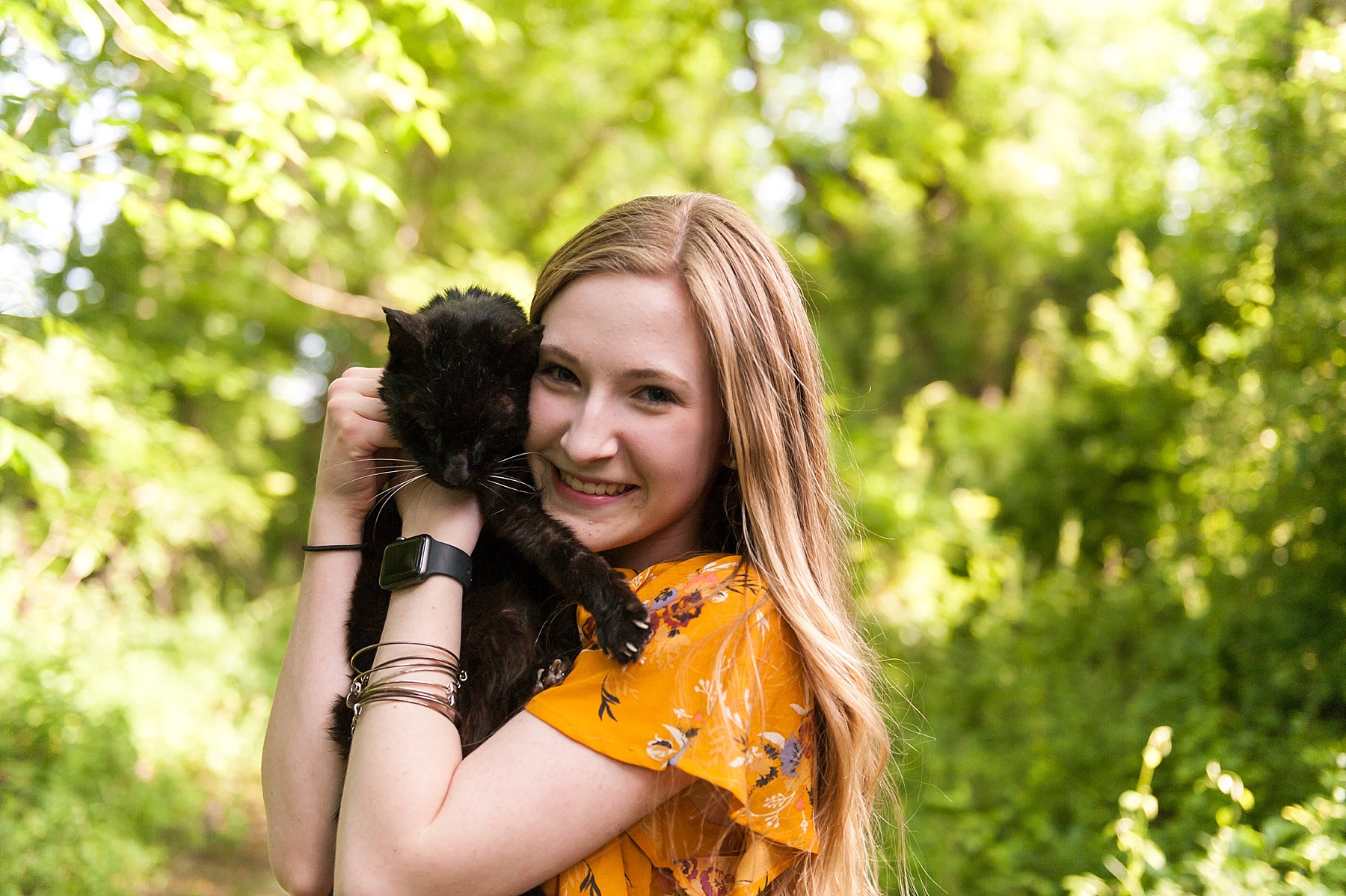 Wendy Zook Photography | Frederick MD senior portrait photographer, Frederick senior portraits, Maryland senior portrait photographer, MD senior portraits, senior portraits, senior photos with pets, MD senior photographer, senior session, Frederick senior session