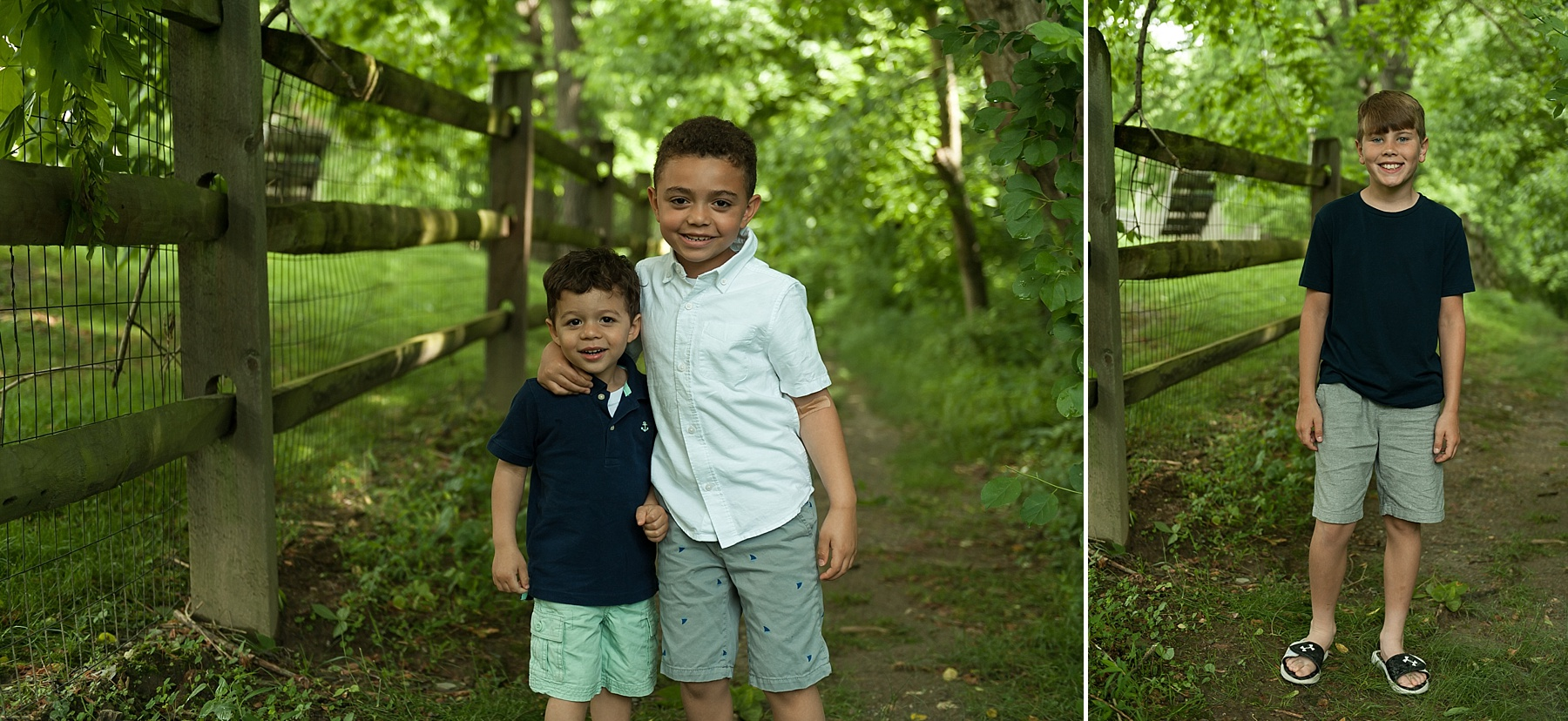 Wendy Zook Photography | Frederick MD family photographer, family photographer, MD family photographer, family session, family portraits, MD family photos, Lake Linganore family portraits, Lake Linganore family photos