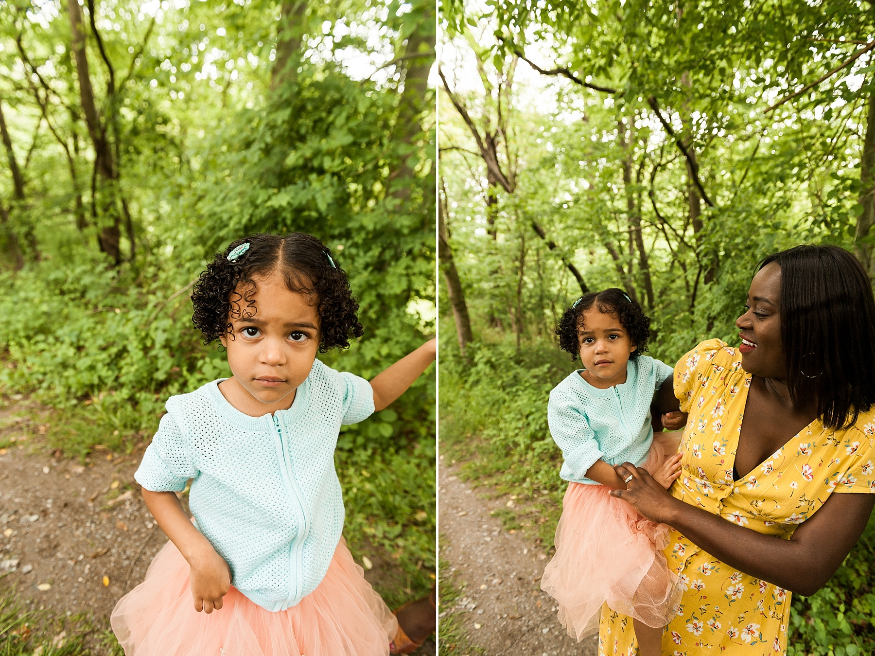 Wendy Zook Photography | Frederick MD family session, Frederick MD family photographer, Maryland family photographer, Frederick Maryland family photographer, family session, family portraits in Maryland, MD family photos