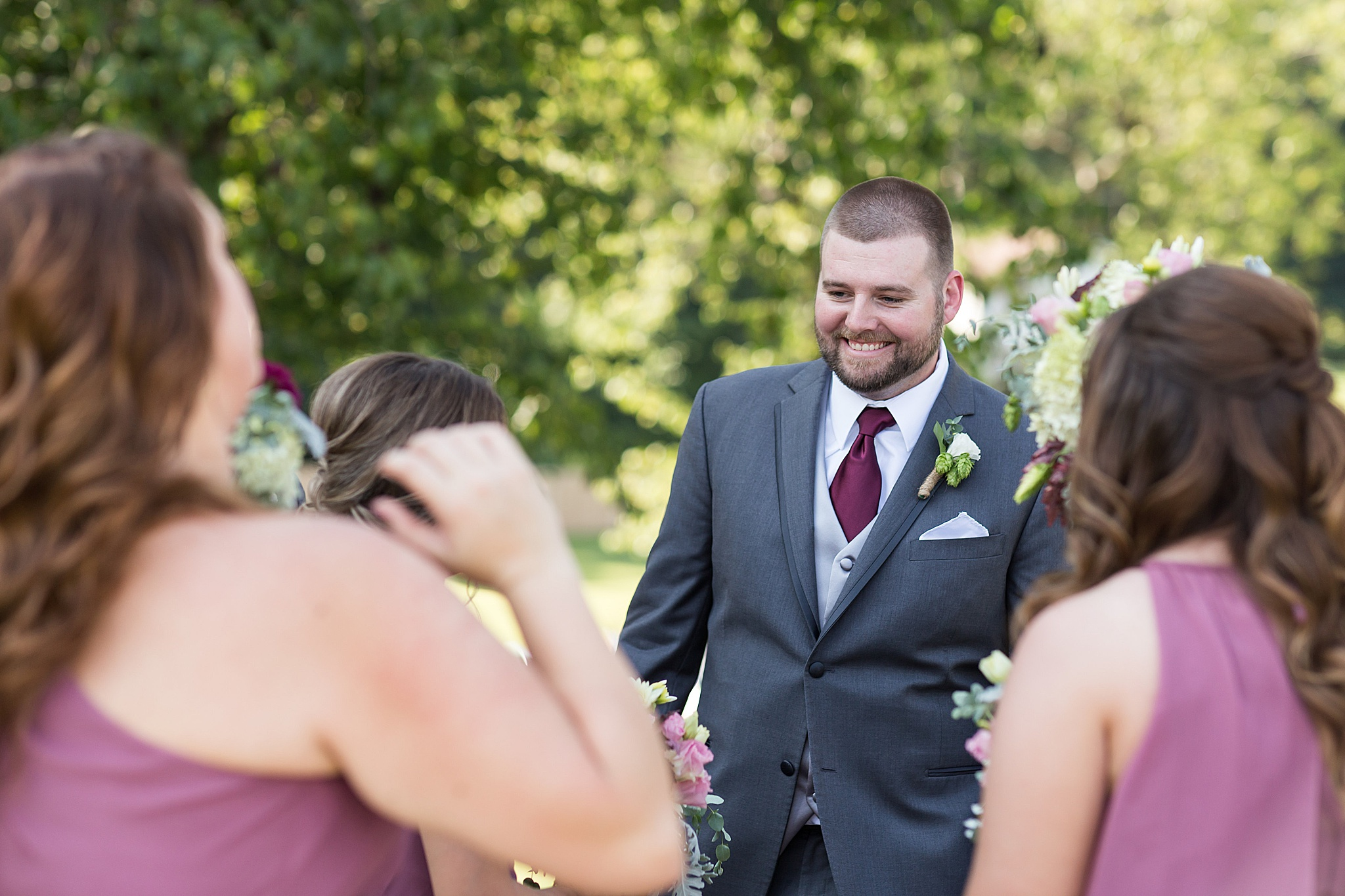 Wendy Zook Photography_Frederick MD wedding photographer__0019.jpg