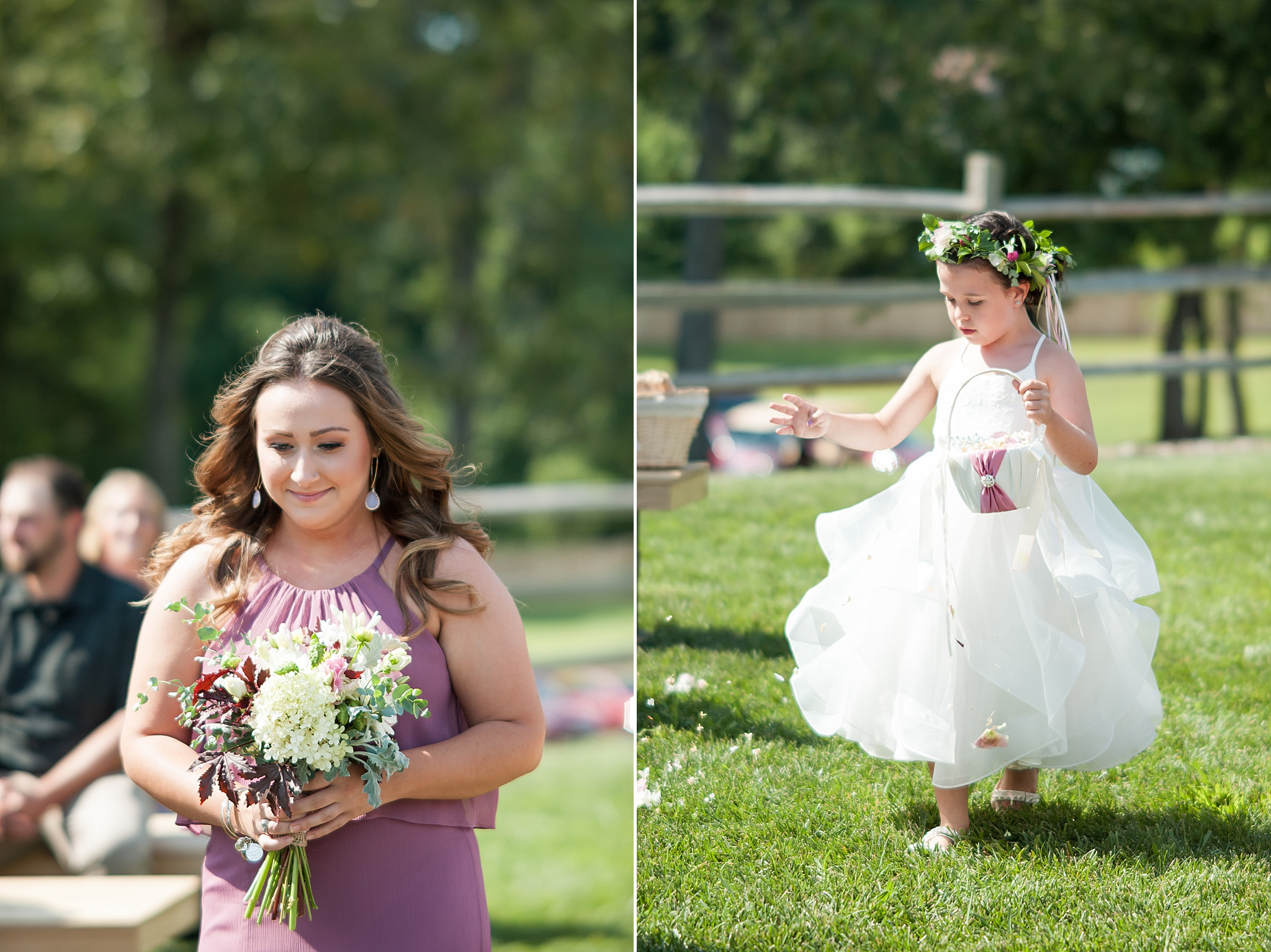 Wendy Zook Photography_Frederick MD wedding photographer__0027.jpg