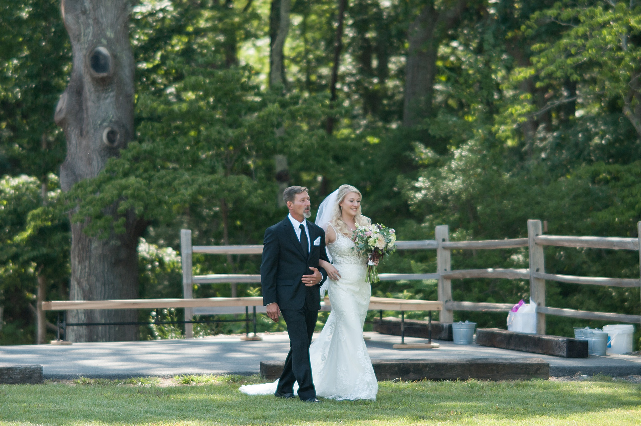 Wendy Zook Photography_Frederick MD wedding photographer__0030.jpg