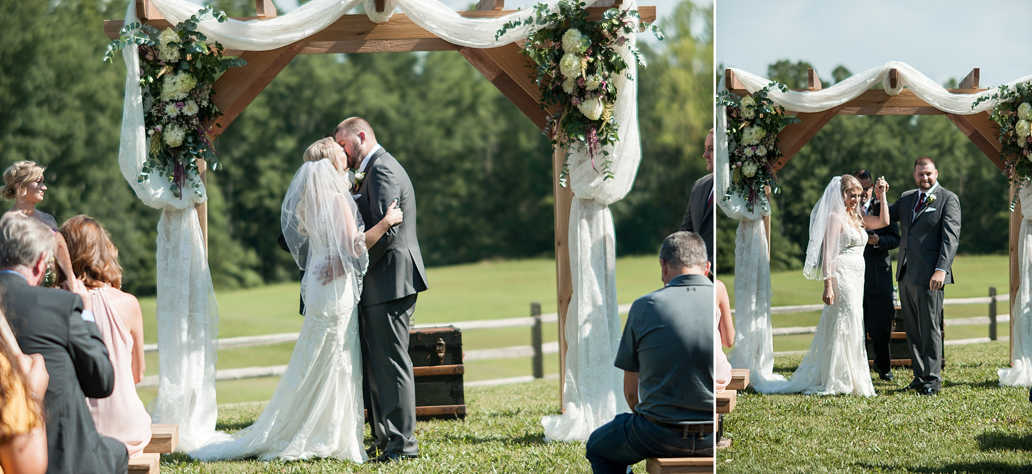 Wendy Zook Photography_Frederick MD wedding photographer__0036.jpg