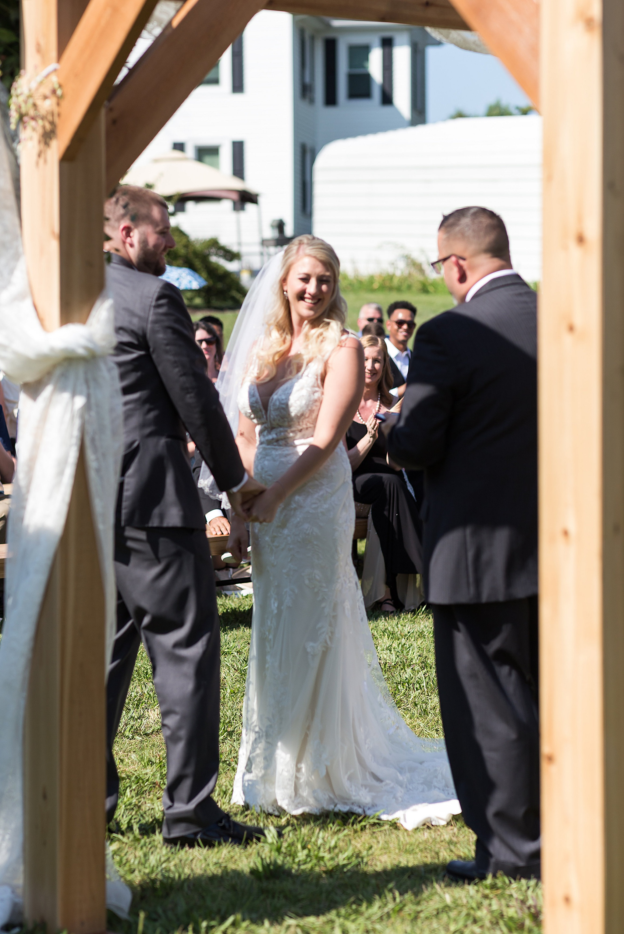 Wendy Zook Photography_Frederick MD wedding photographer__0038.jpg