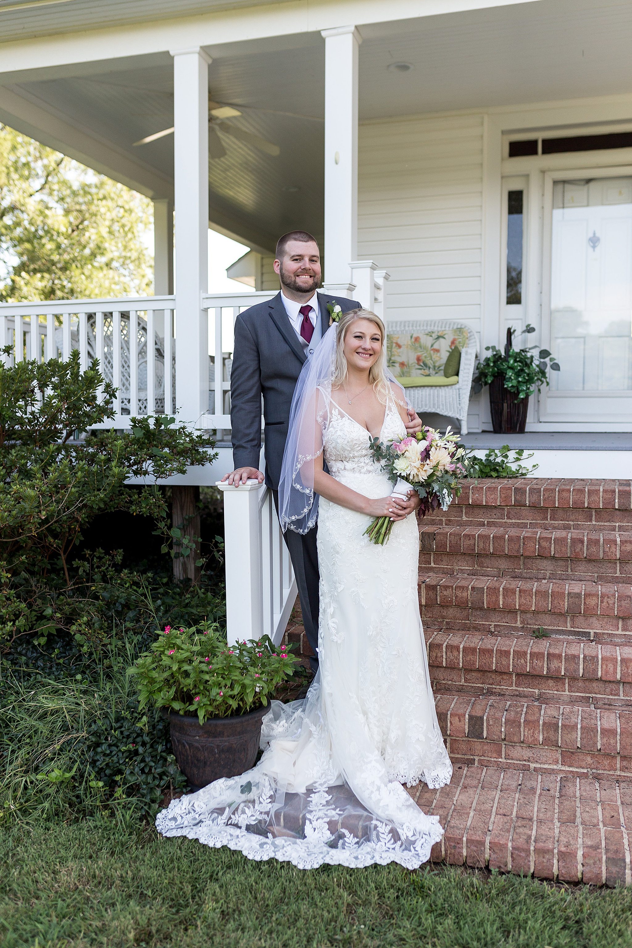 Wendy Zook Photography_Frederick MD wedding photographer__0046.jpg