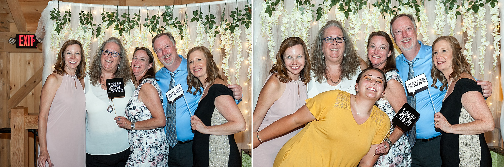Wendy Zook Photography_Frederick MD wedding photographer__0075.jpg