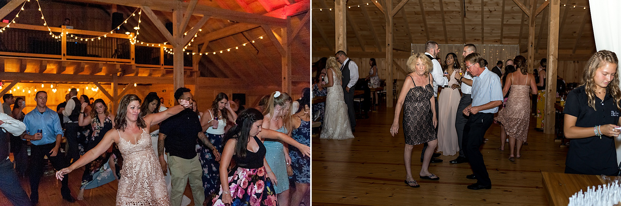 Wendy Zook Photography_Frederick MD wedding photographer__0077.jpg
