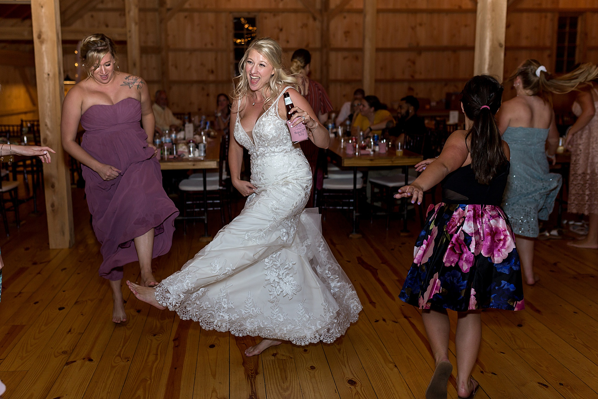 Wendy Zook Photography_Frederick MD wedding photographer__0080.jpg