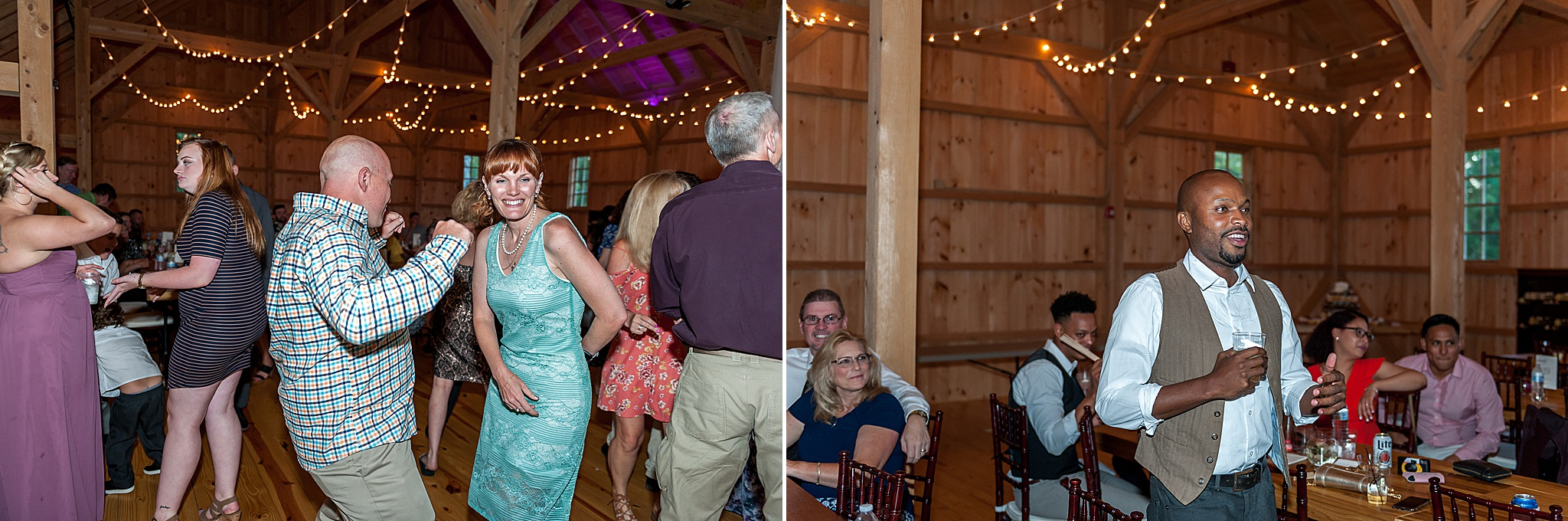 Wendy Zook Photography_Frederick MD wedding photographer__0090.jpg