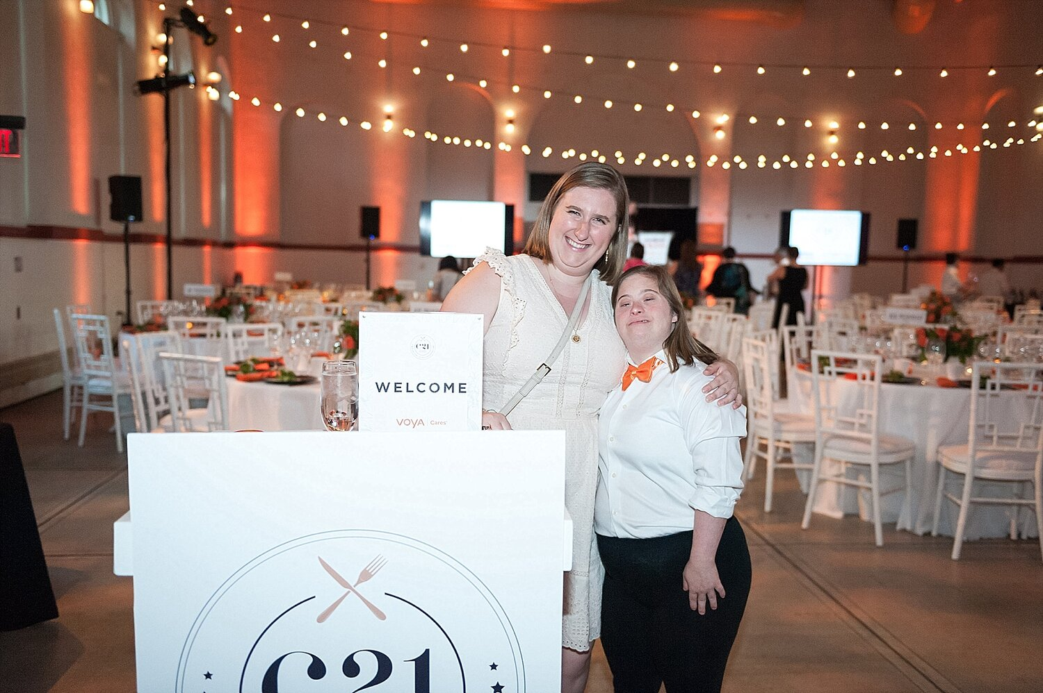 Wendy Zook Photography | NDSS Events, Down Syndrome Awareness, NDSS C21 DC 2019, NDSS C21, Down Syndrome awareness event, NDSS photographer, Washington DC NDSS Event, Washington DC Down Syndrome Awareness