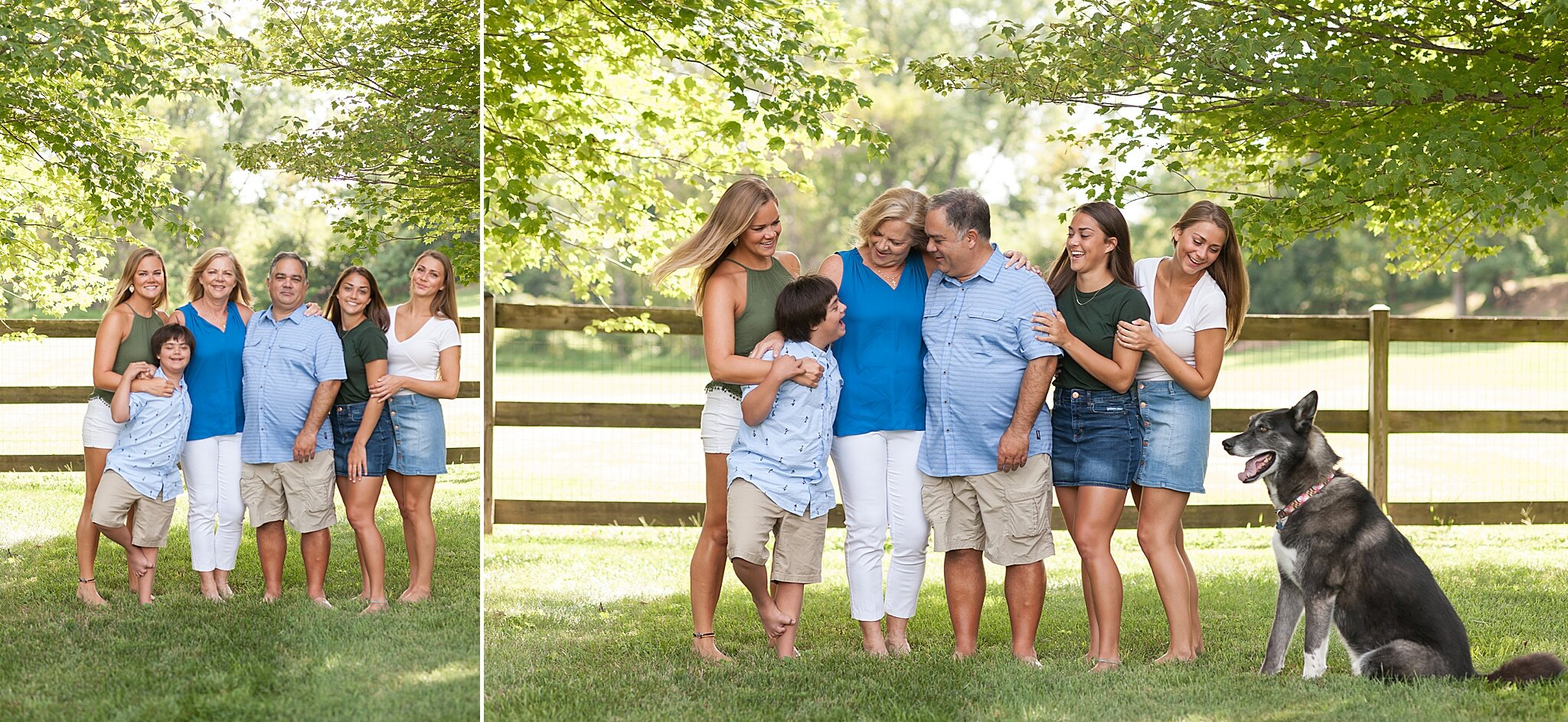 Wendy Zook Photography | Frederick MD family photographer, MD family photographer, Frederick family photographer, Maryland family photographer, Celebrate the Special Photo Sessions, Down Syndrome awareness, Frederick MD Down Syndrome Awareness photographer
