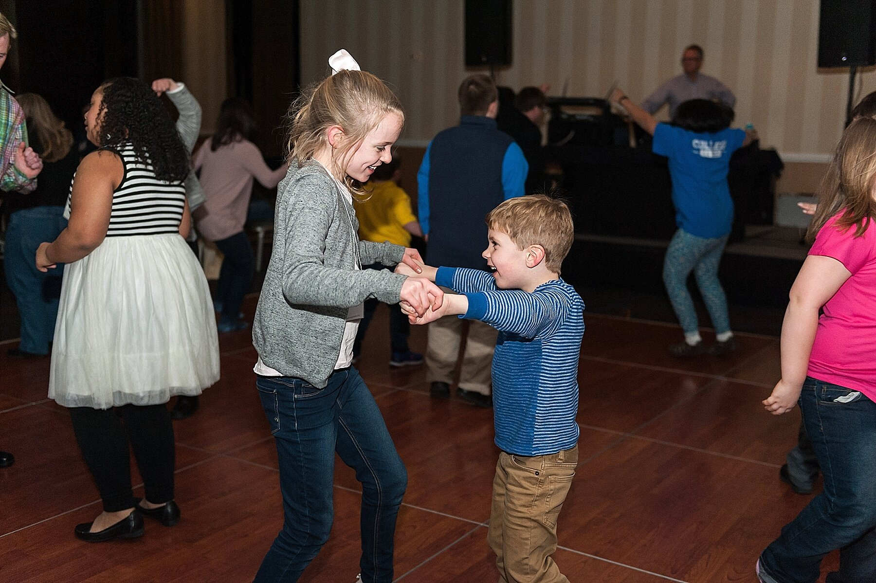 Wendy Zook Photography | NDSS Events, NDSS Buddy Walk on Washington 2019, Washington DC, Down Syndrome Advocacy, Down Syndrome advocate, National Down Syndrome Society, Washington DC