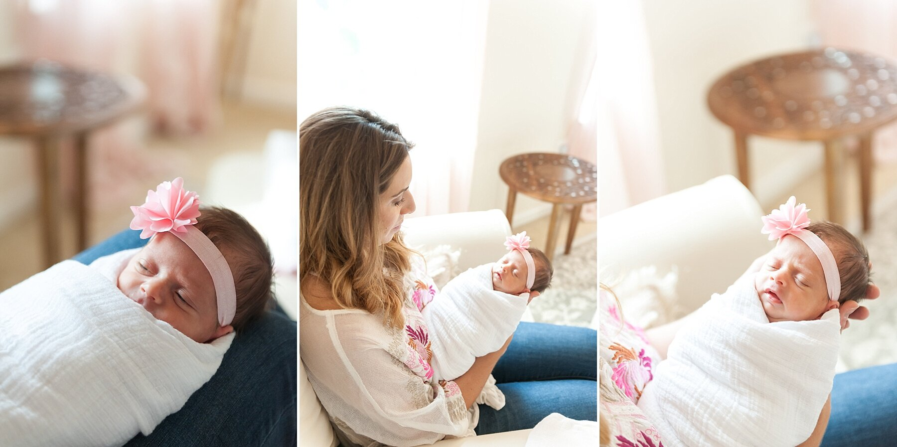 Wendy Zook Photography | Frederick MD newborn photographer, Maryland newborn photographer, Frederick newborn portraits, in home newborn photography, lifestyle newborn portraits, Frederick MD lifestyle newborn portraits, Maryland newborn photographer in home