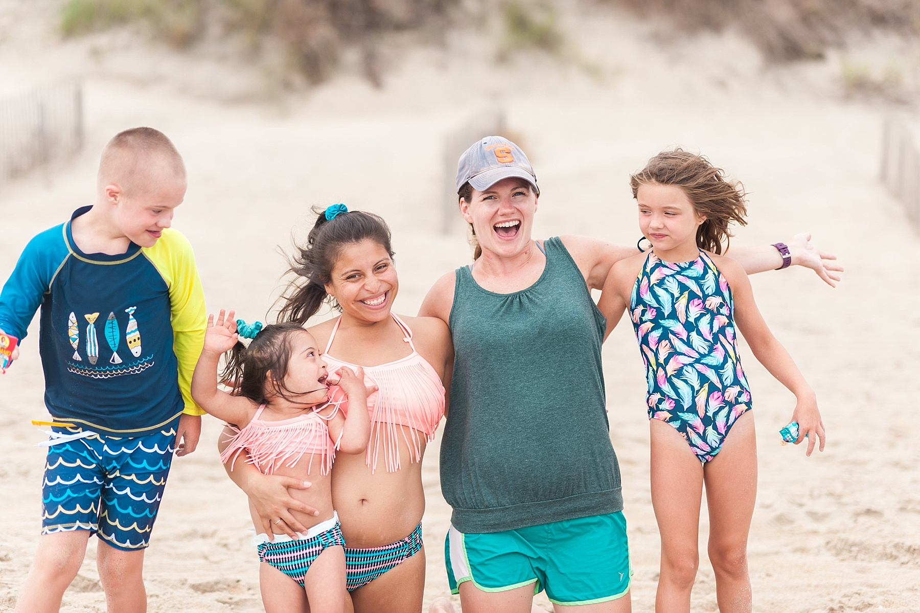 Wendy Zook Photography_Lifelong Friendships, the importance of friendships, friendship