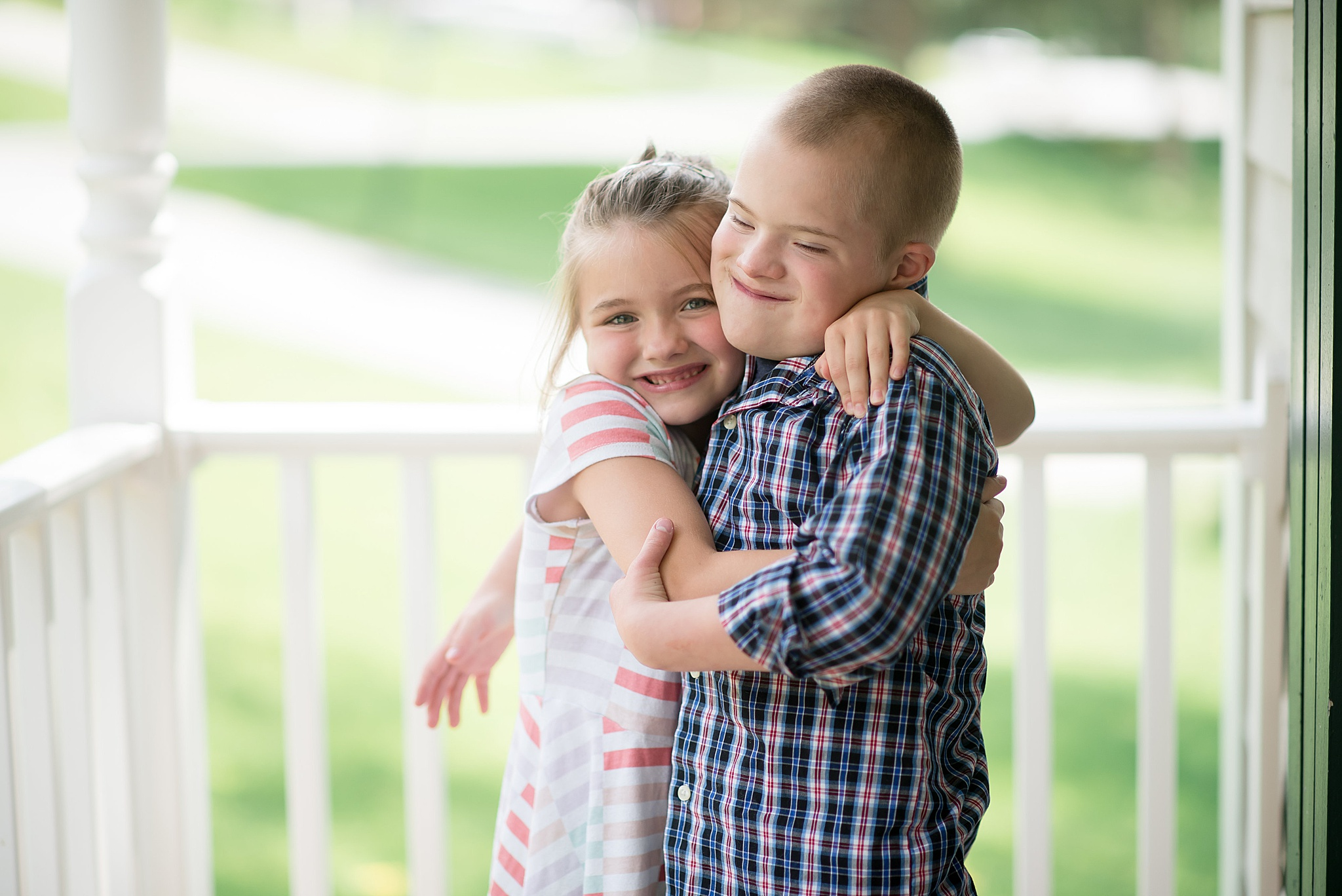 Wendy Zook Photography | Frederick Maryland photographer, Down syndrome awareness, DS awareness, talking about Down Syndrome