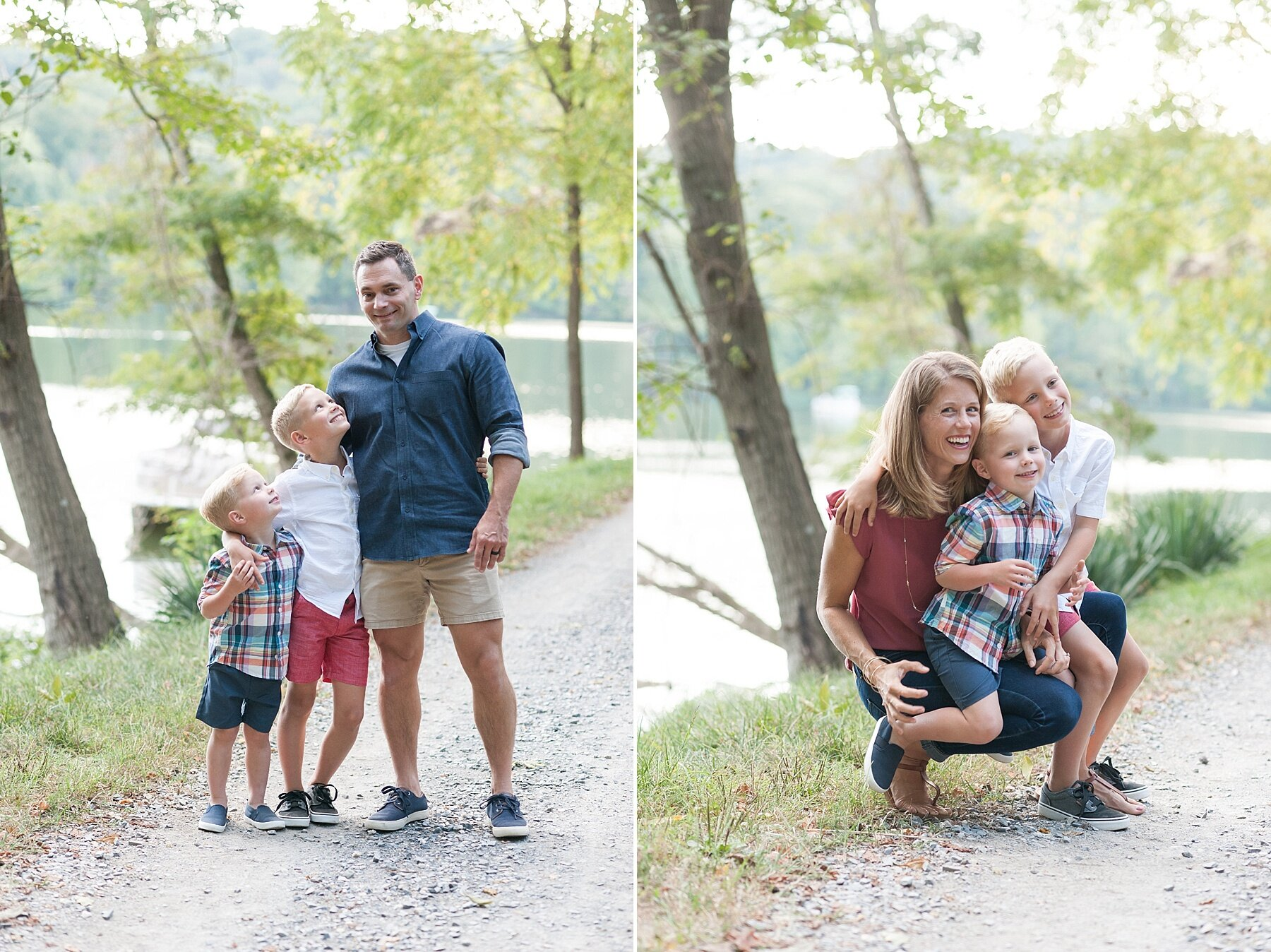 Wendy Zook Photography | Frederick MD family photographer, Frederick family photographer, Maryland family photographer, Maryland family photos, Frederick MD family photos, Lake Linganore family photos, Lake Linganore family session, Lake Linganore family photo session