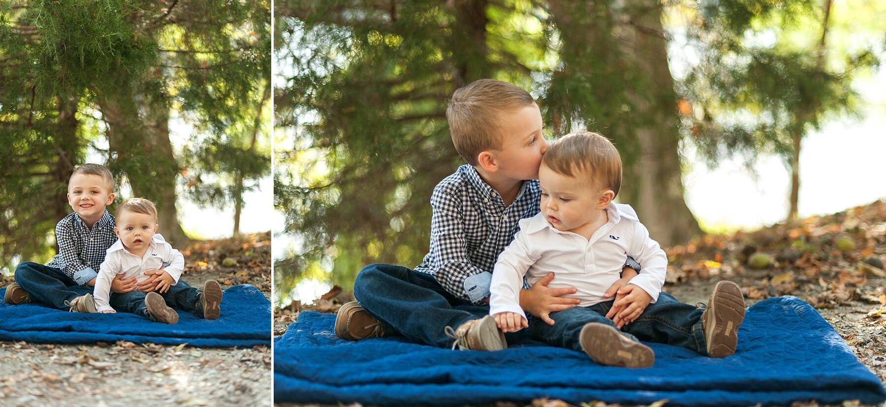 Wendy Zook Photography | Frederick MD Family photographer, Lake Linganore Family photographer, family photos in Maryland, Maryland family photographer, MD family photos, Lake Linganore