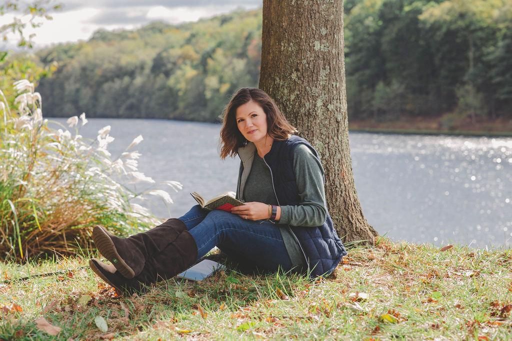 Wendy Zook Photography, Maryland wedding photographer, Maryland family photographer, New Market MD headshots, headshots, Maryland headshots, business headshots, branding photos