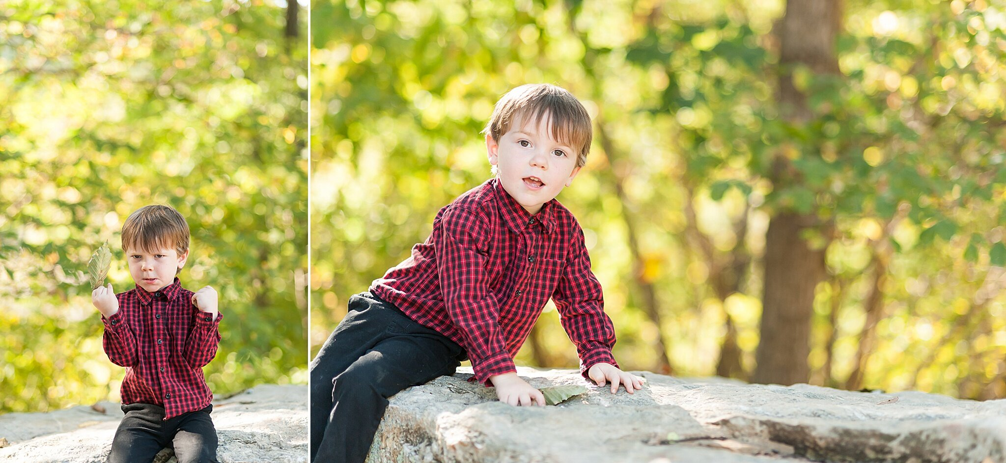 Wendy Zook Photography | Frederick MD family photographer, Maryland family photographer, MD family photographer, Frederick family photos, mommy and me session, lakefront family photos, Maryland family session, family session with Wendy Zook Photography