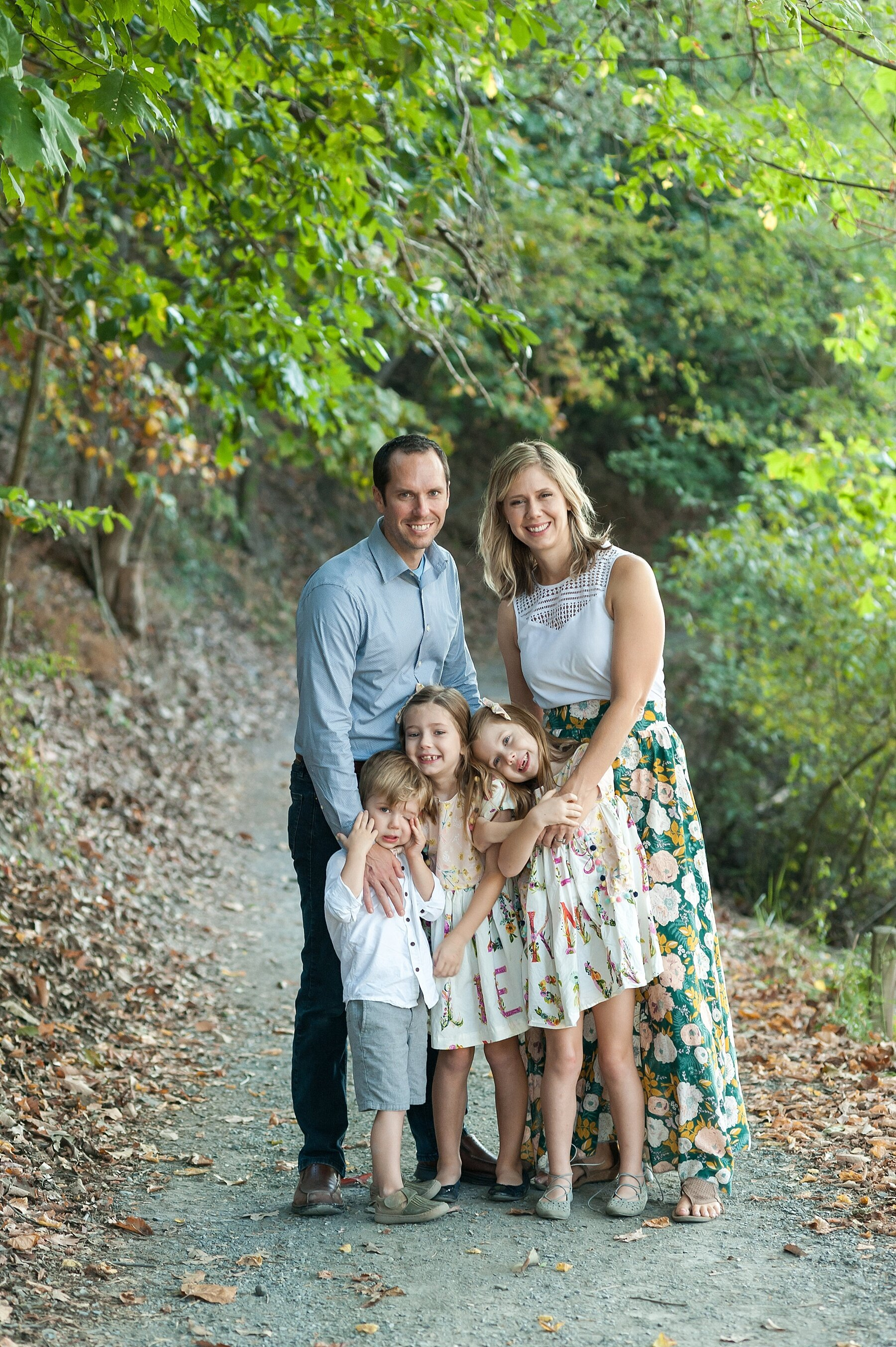 Wendy Zook Photography | Frederick MD family photographer, Lake Linganore Photography, Lake Linganore family photos, Maryland family photographer, MD family photos, Lake Linganore family session