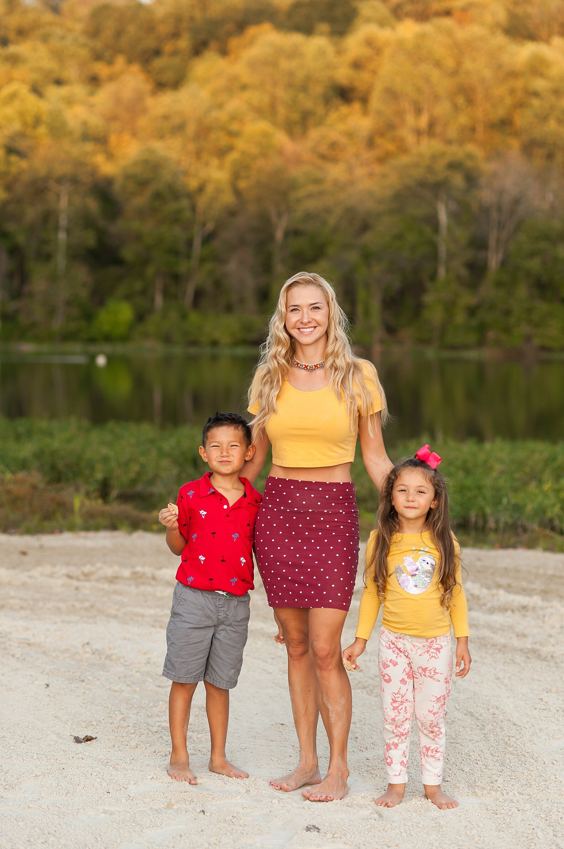 Wendy Zook Photography, Frederick MD family photos, Lake Linganore family photos, Lake Linganore, beach family photos, Frederick Maryland family session, Maryland photos, Maryland family photographer