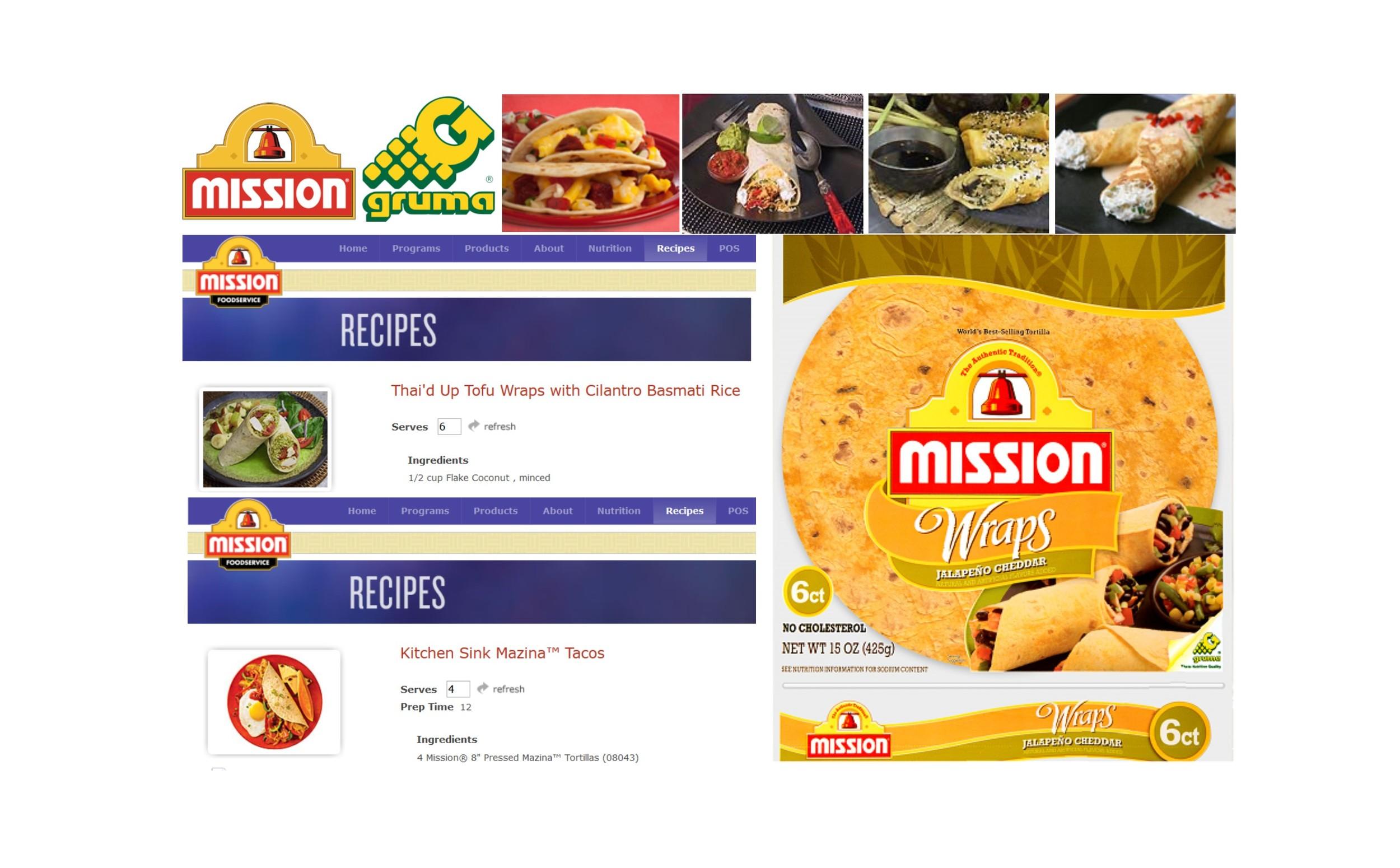 Mission Foods Slide.jpg