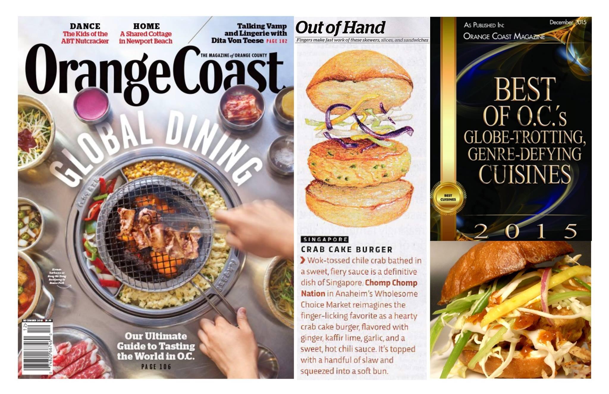 Dec Issue Orange Coast Magazine.jpg