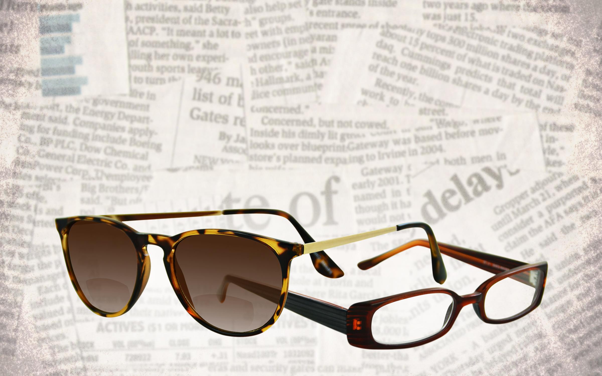 TwoEyes_eyewear.jpg