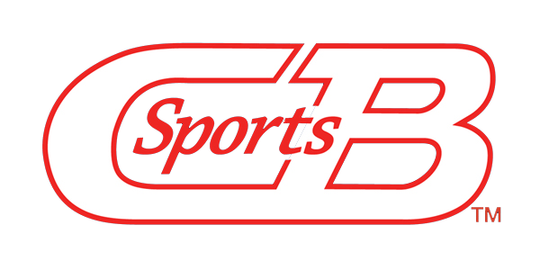 CB SPORTS Logo Red with Blue.jpg