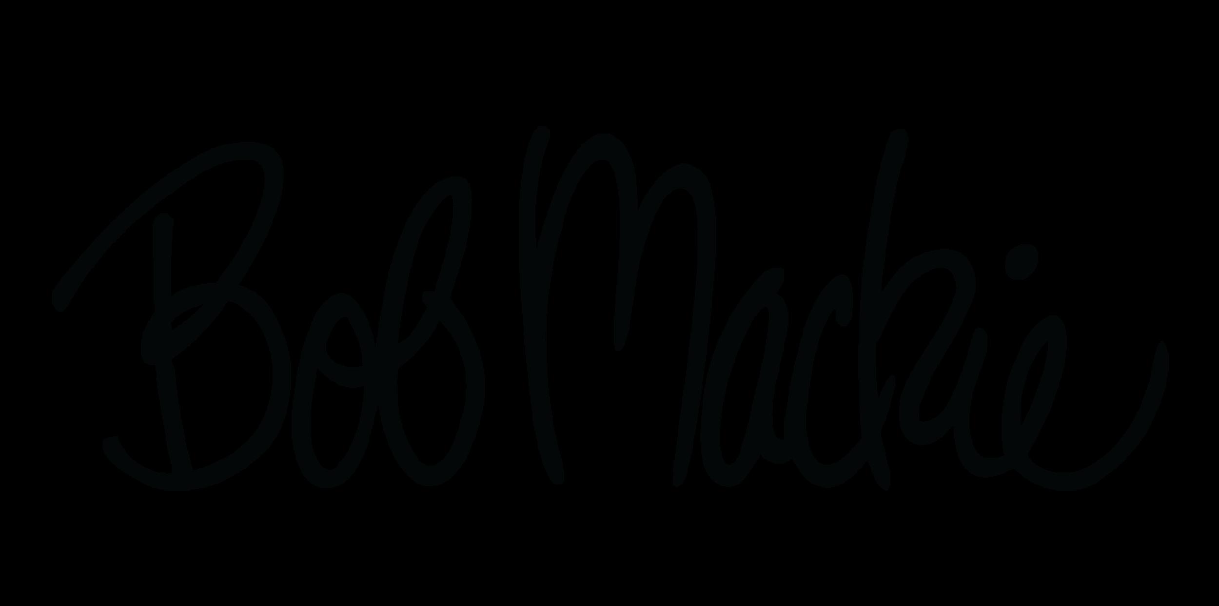 bob_mackie_logo.png
