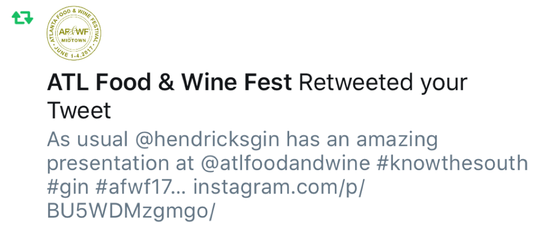 atl food and wine.png