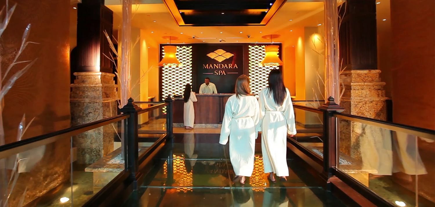 the mandarin spa.jpg