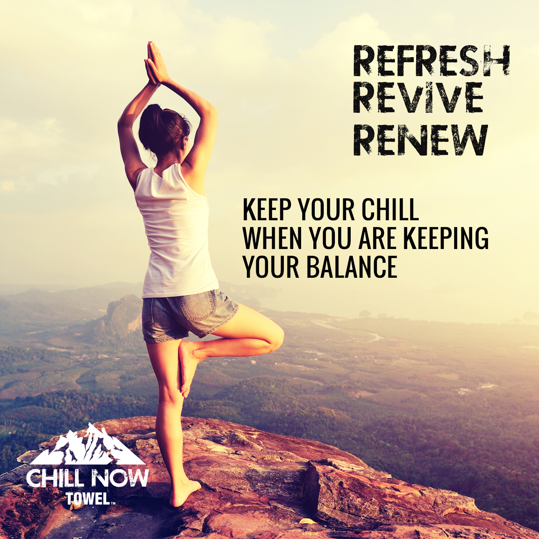 Chill Balance.jpg