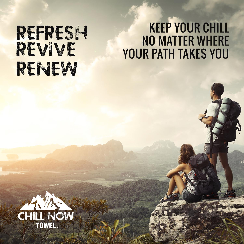 Chill path.jpg