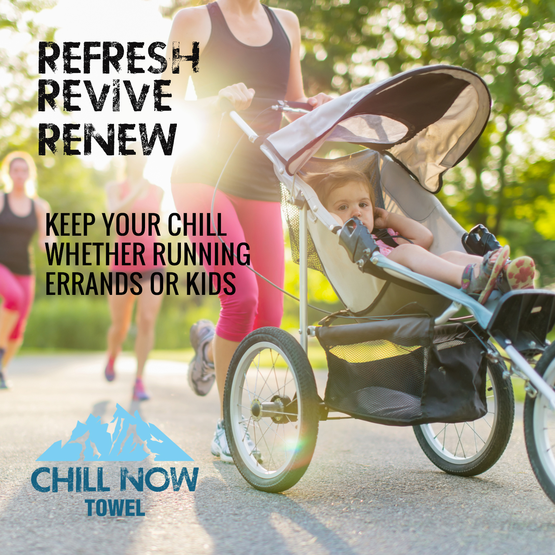 Running Kids.jpg